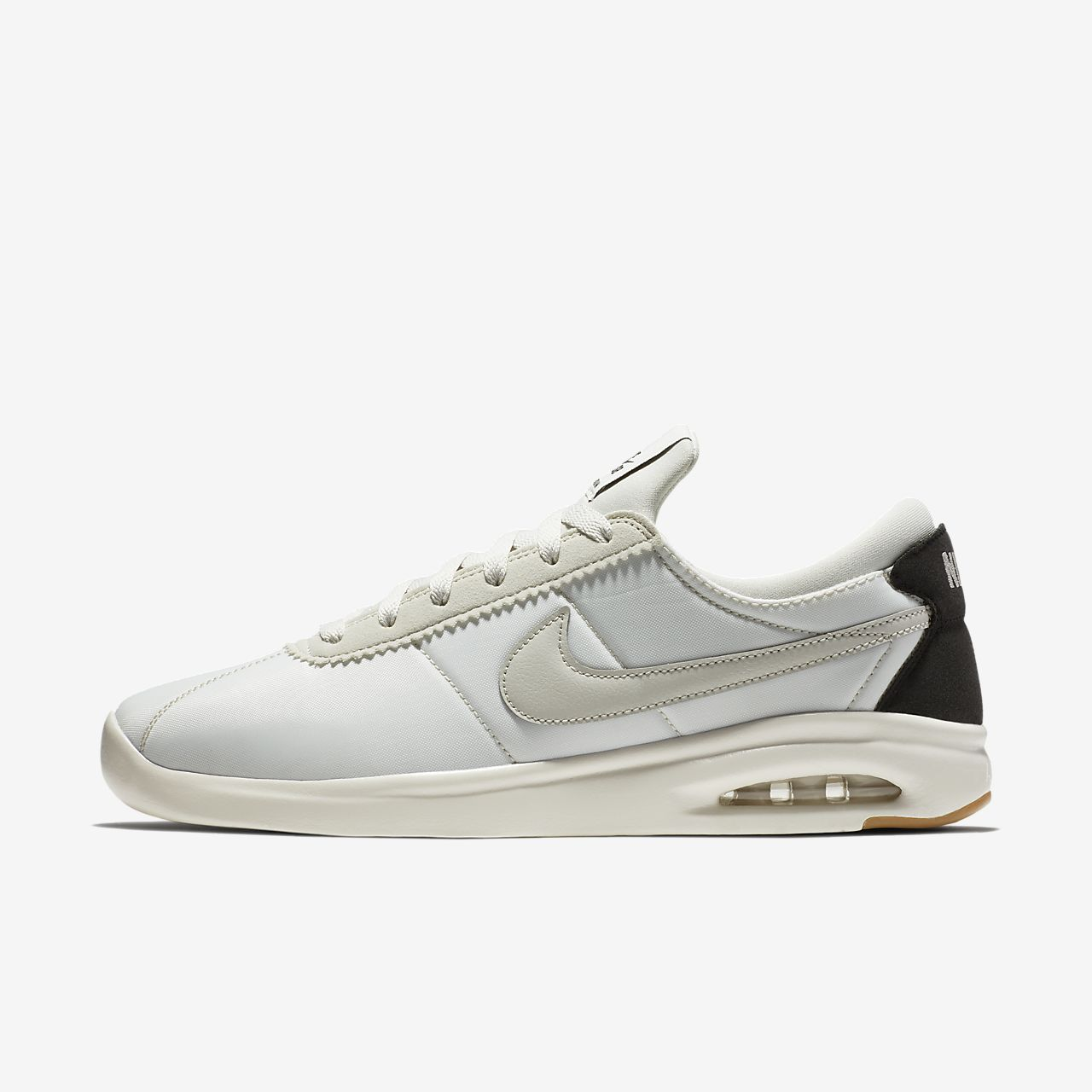 nike sb zoom bruin chaussures pour vente