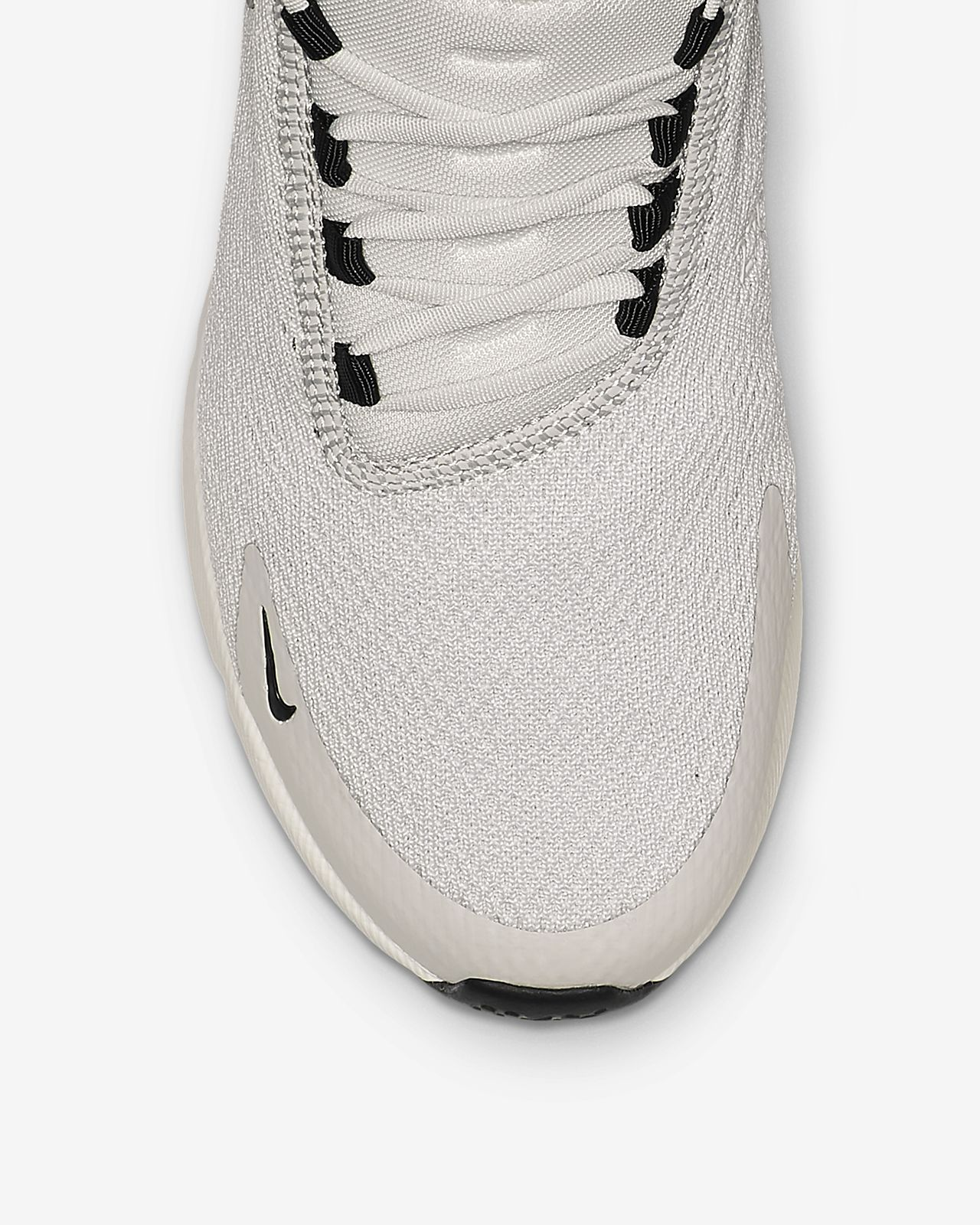 online store f9469 1baad ... Nike Air Max 270 Damenschuh