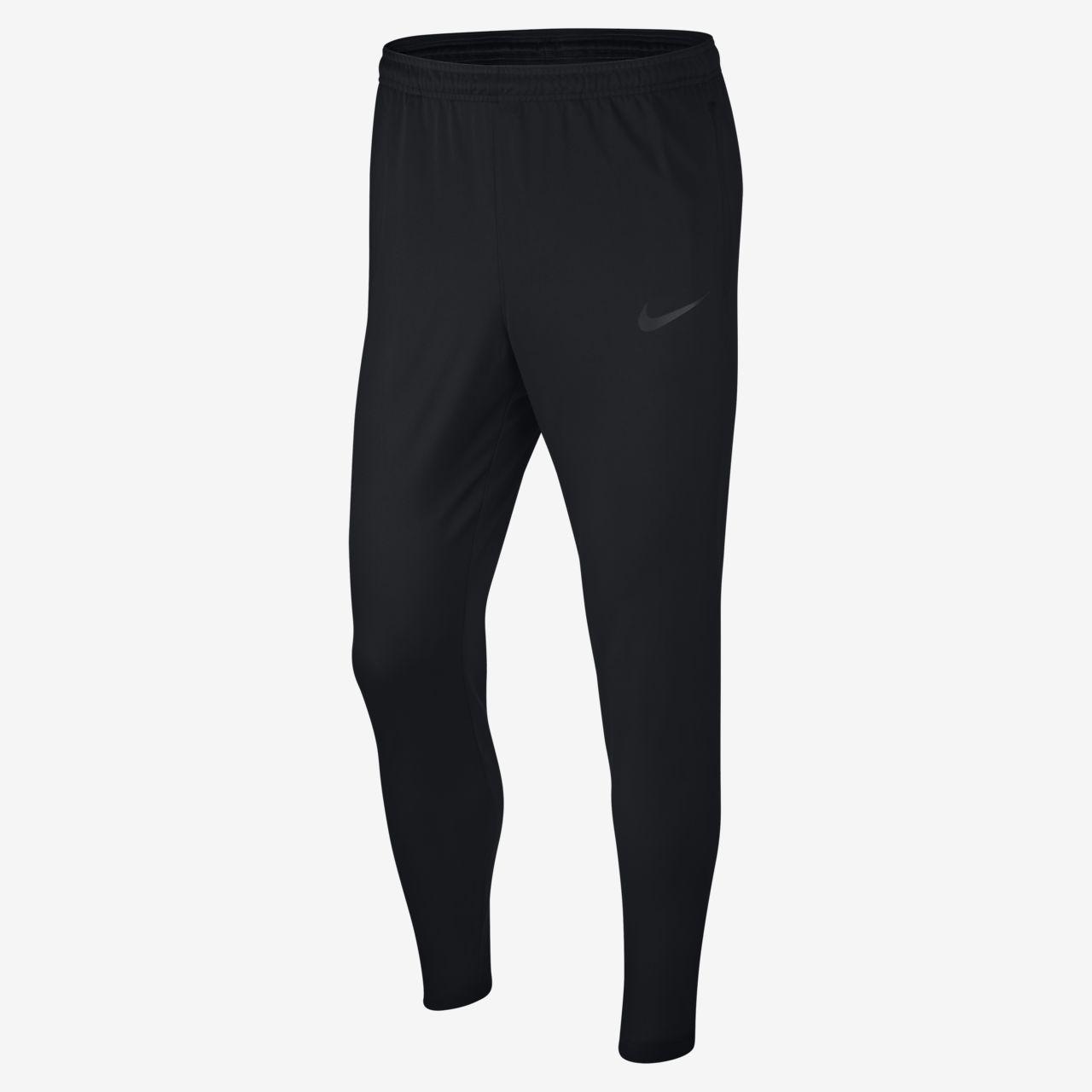Nike F.C. Pantalón de fútbol - Hombre