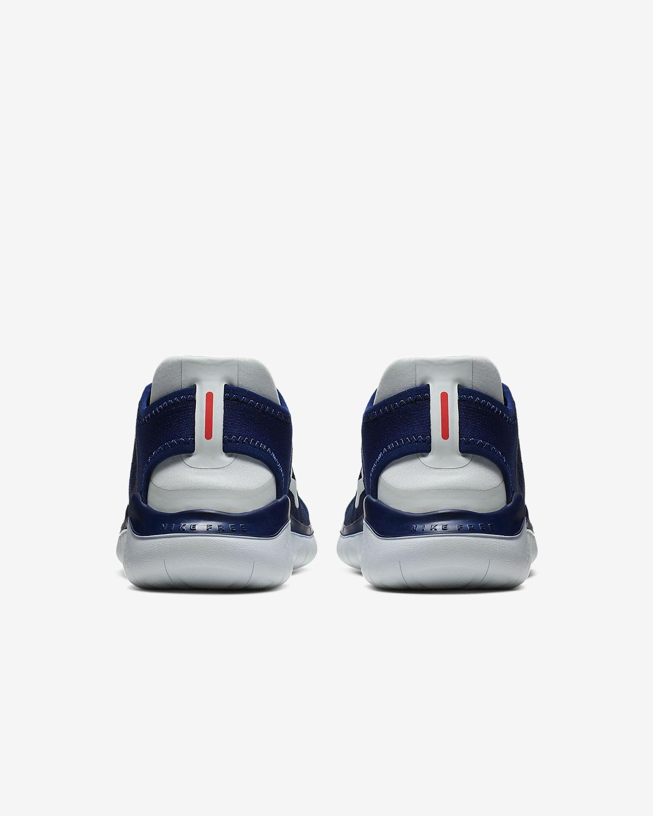 8b3f8f9c0cde Nike Free RN 2018 Women s Running Shoe. Nike.com