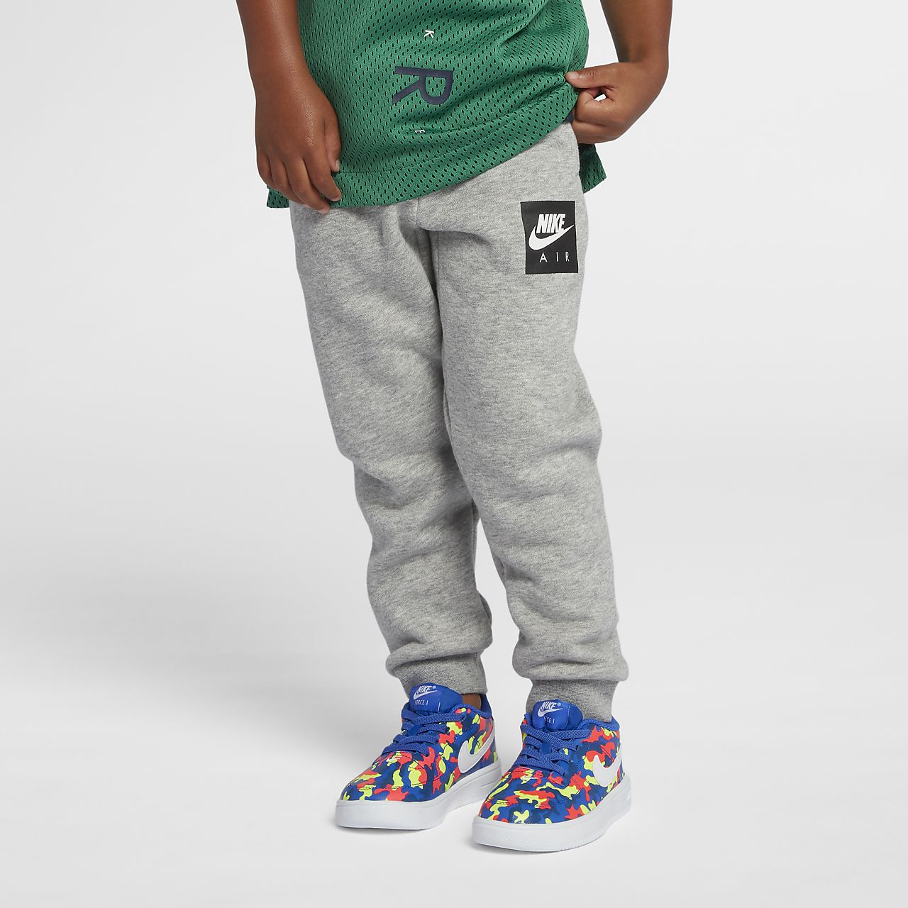 Nike Air Toddler Trousers