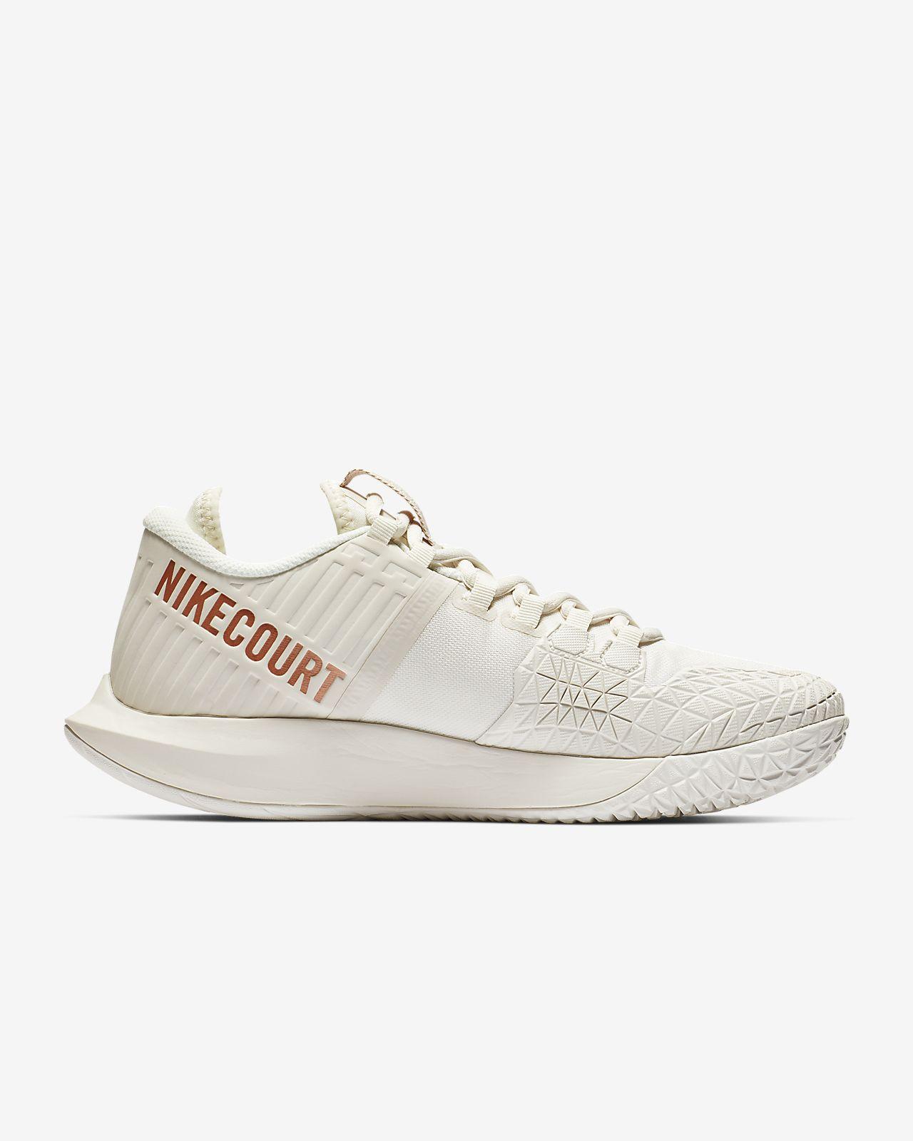 1b00f6c4c6 NikeCourt Air Zoom Zero Women's Tennis Shoe. Nike.com