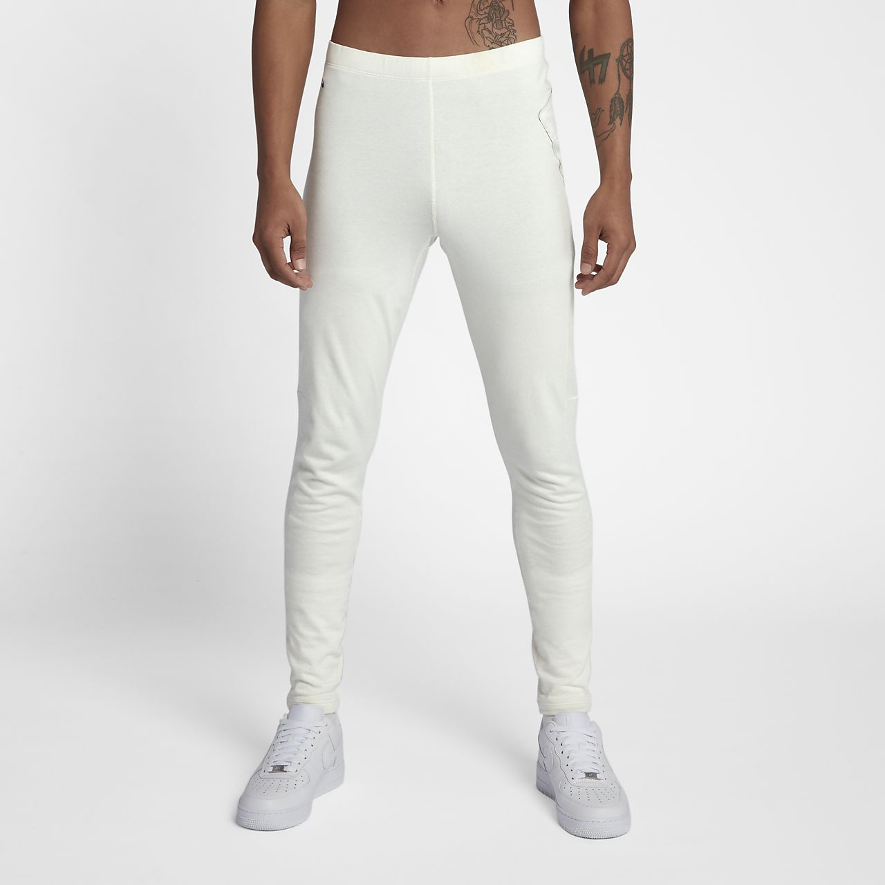 NikeLab AAE 2.0 Men's Leggings