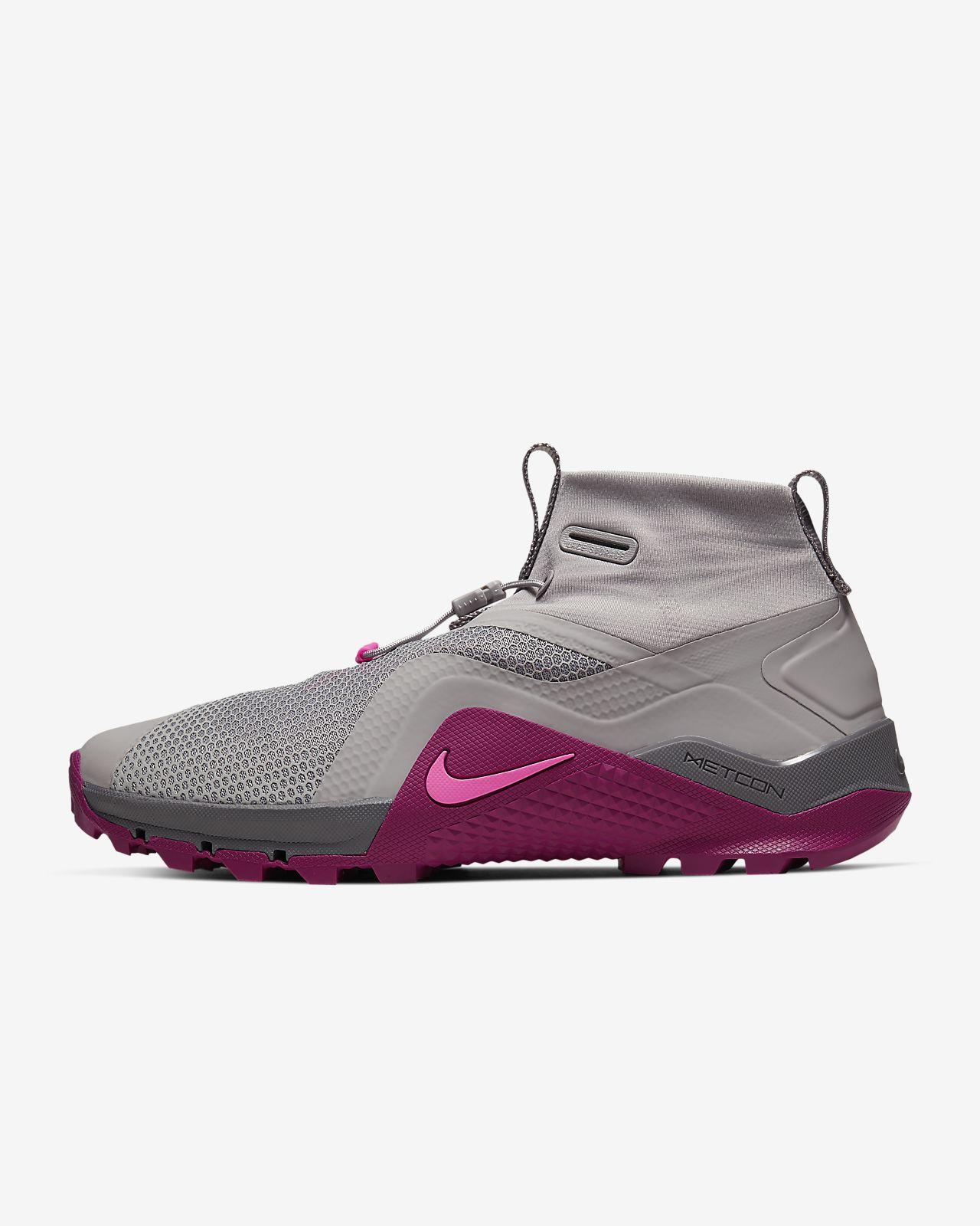 Chaussure de training Nike MetconSF