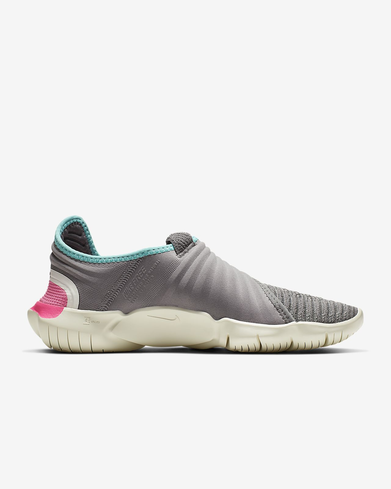the best attitude 147ea c5c4b ... Chaussure de running Nike Free RN Flyknit 3.0 pour Femme