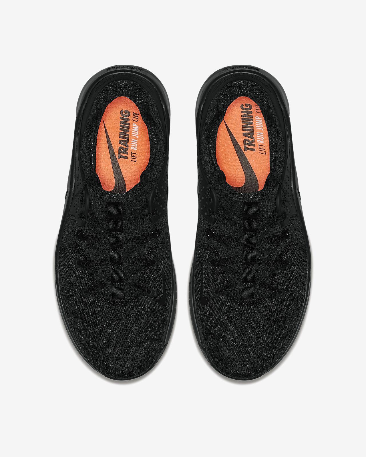 b2307b42776 Nike Free TR V8 Men s Gym HIIT Cross Training Shoe. Nike.com