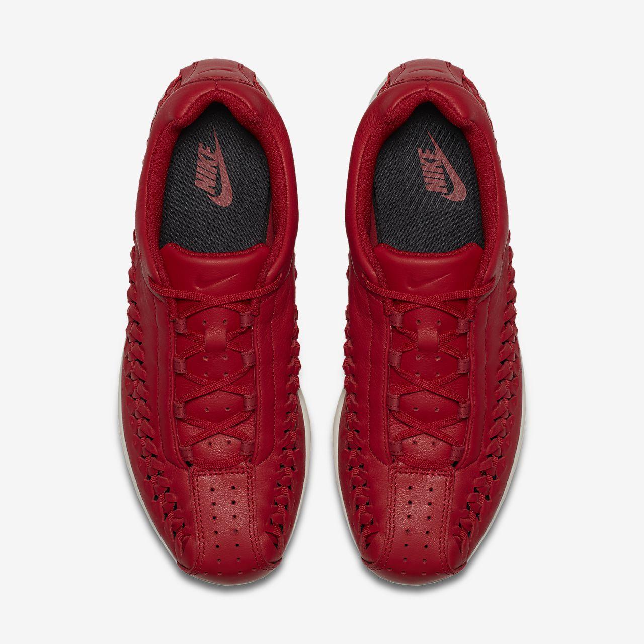 57e402a4e55 Nike Mayfly Woven Men s Shoe. Nike.com AU
