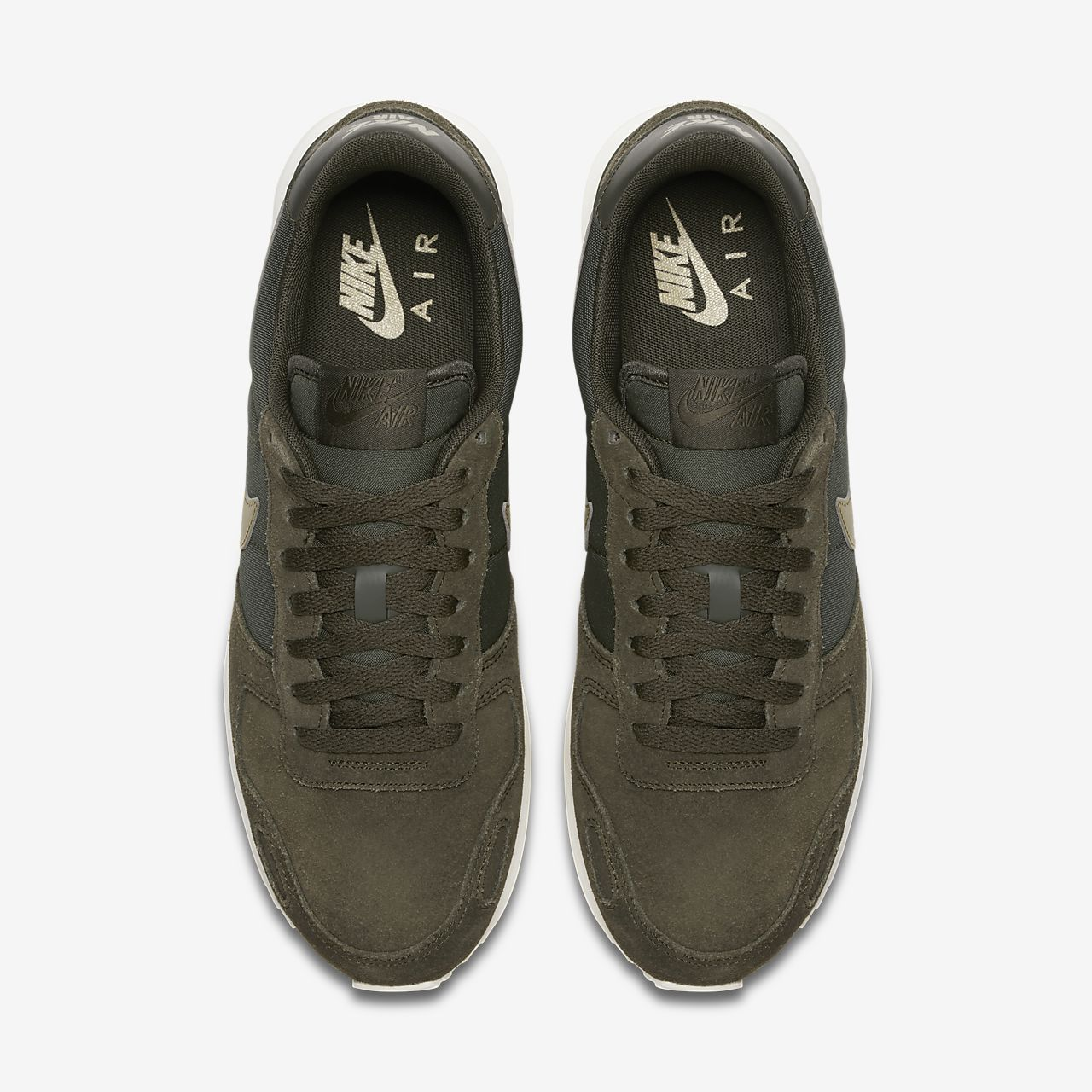 chaussure nike vortex