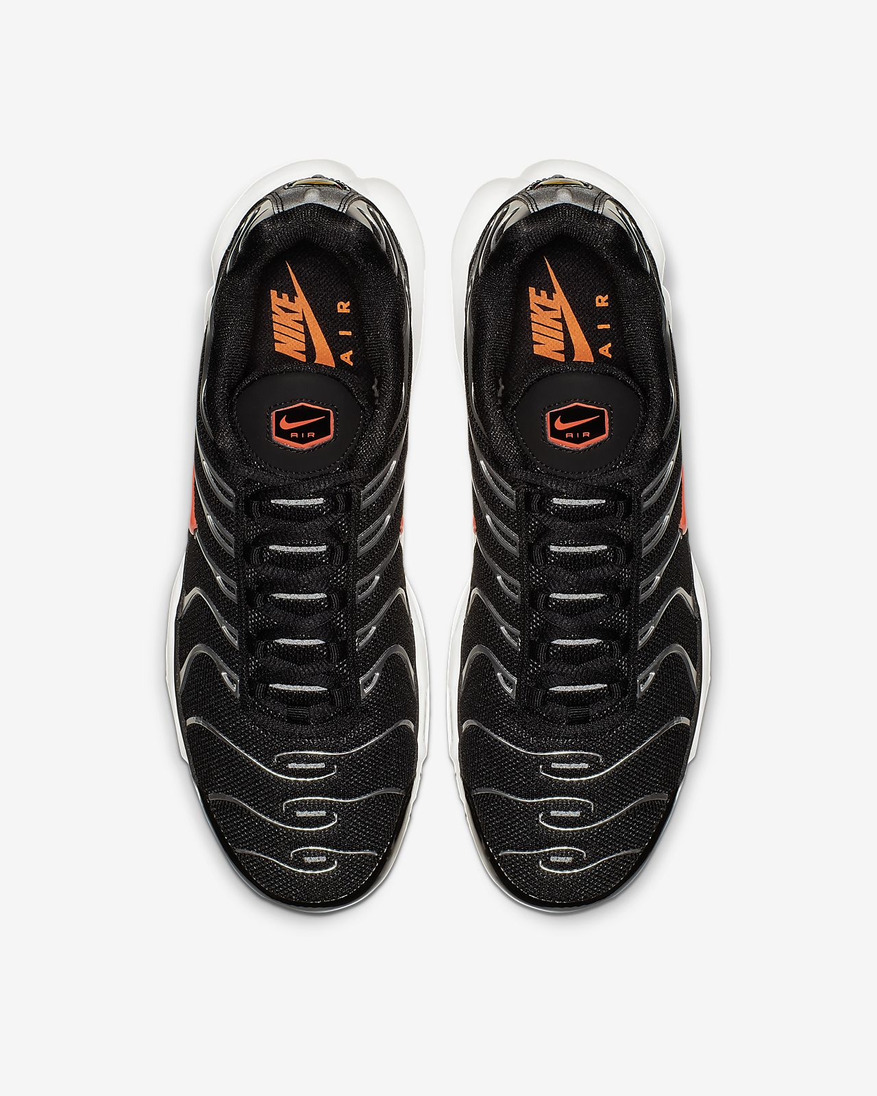 low priced fefc2 51743 Nike Air Max Plus TN SE Men's Shoe