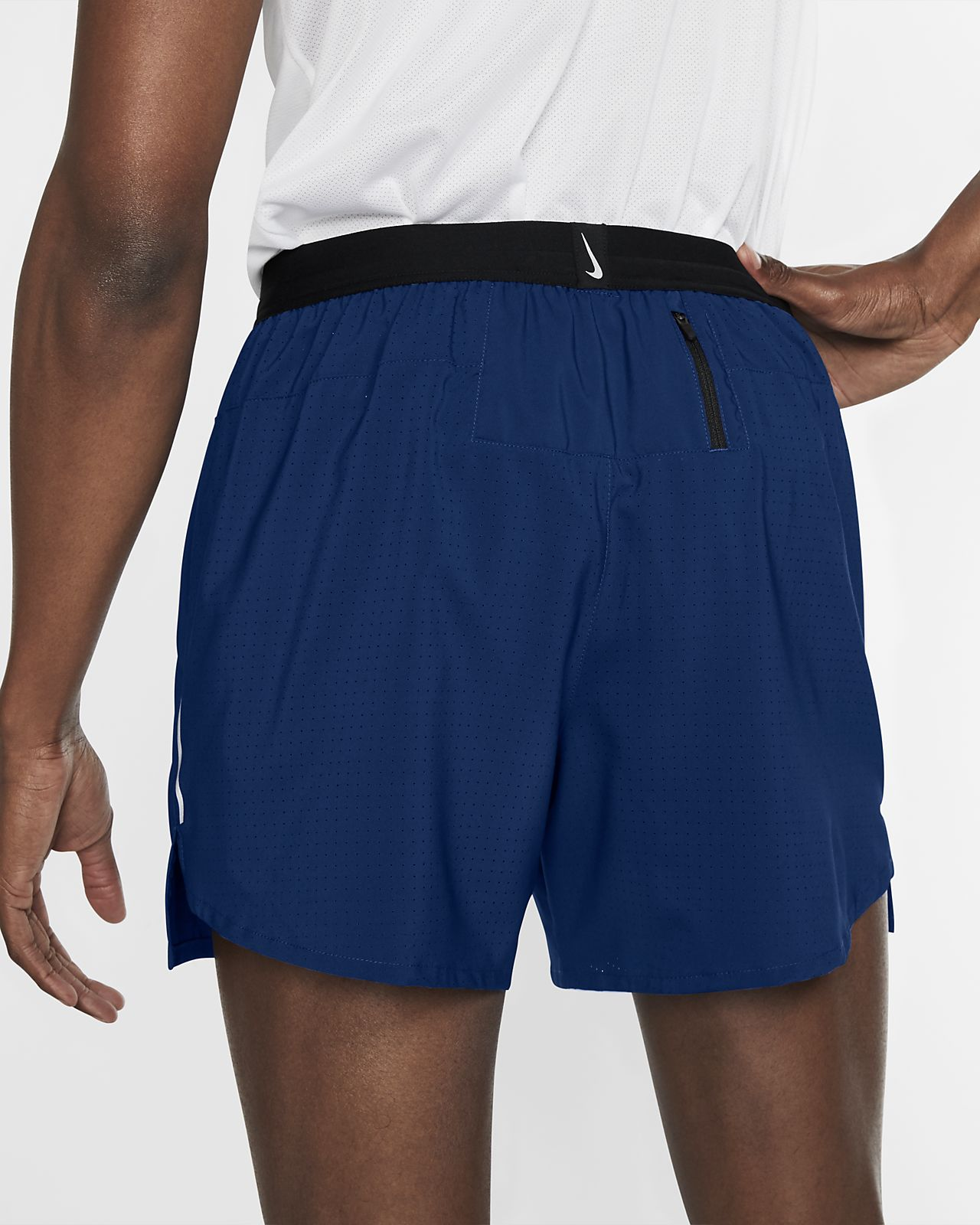 c0d5ea27 Nike Flex Stride 5