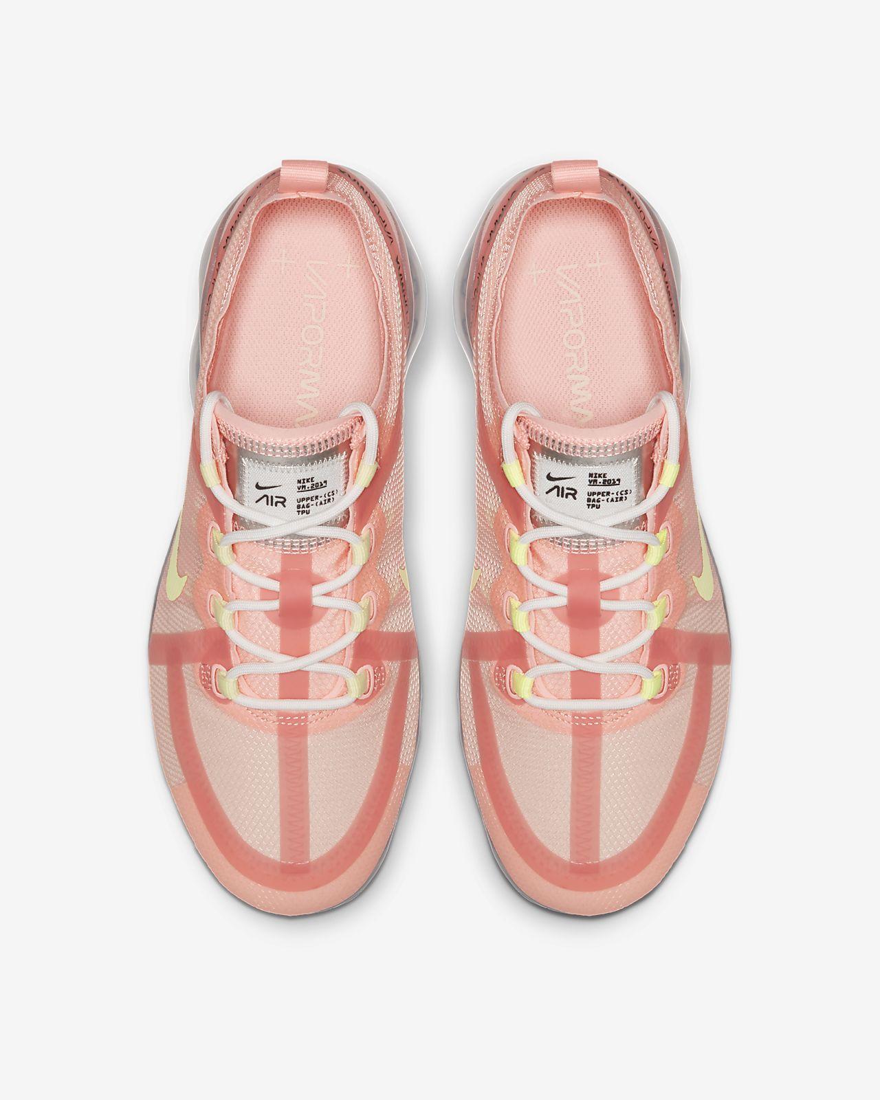 buy popular a1afa 021eb ... Sko Nike Air VaporMax 2019 för kvinnor