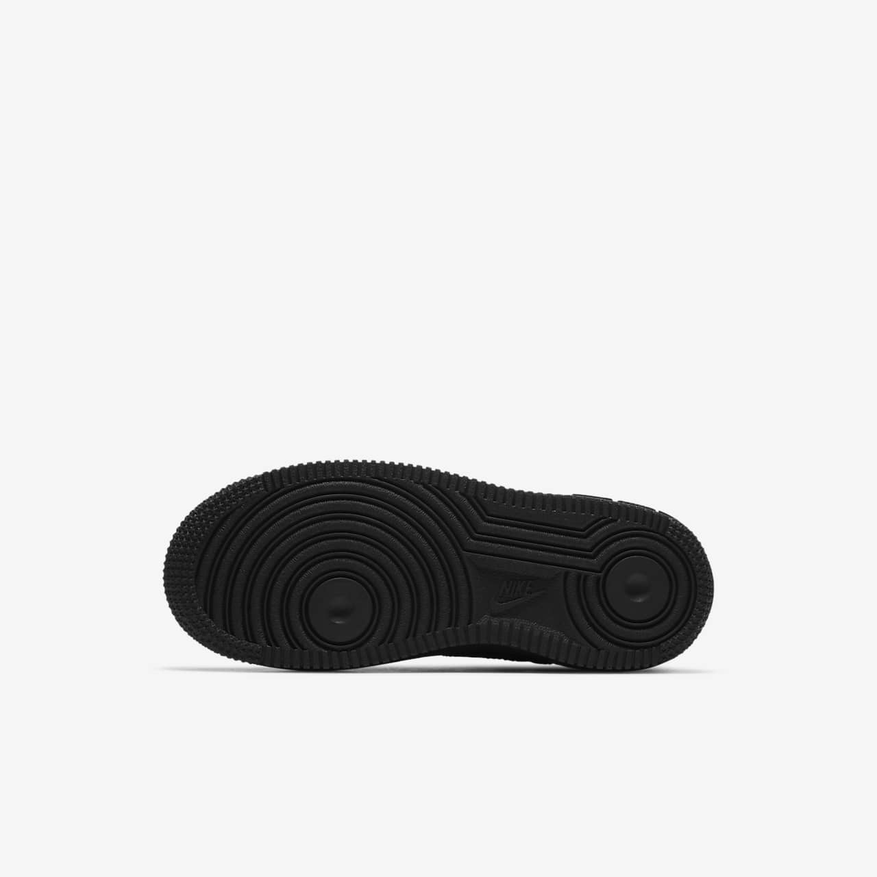 800b047765 Nike Force 1 Little Kids  Shoe. Nike.com