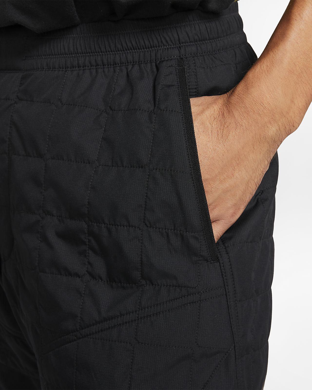 Nike Sportswear Tech Pack Pantalón de tejido Woven
