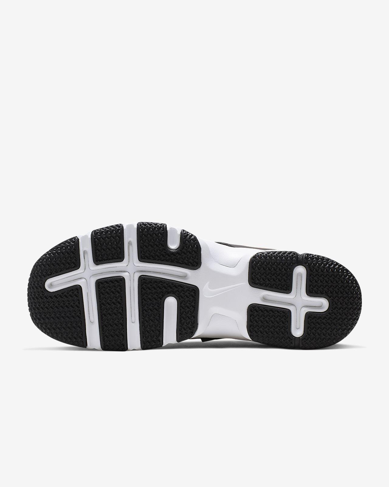 the latest 5e70c acf8a ... Nike Lunar Fingertrap TR Men s Gym Gameday Shoe