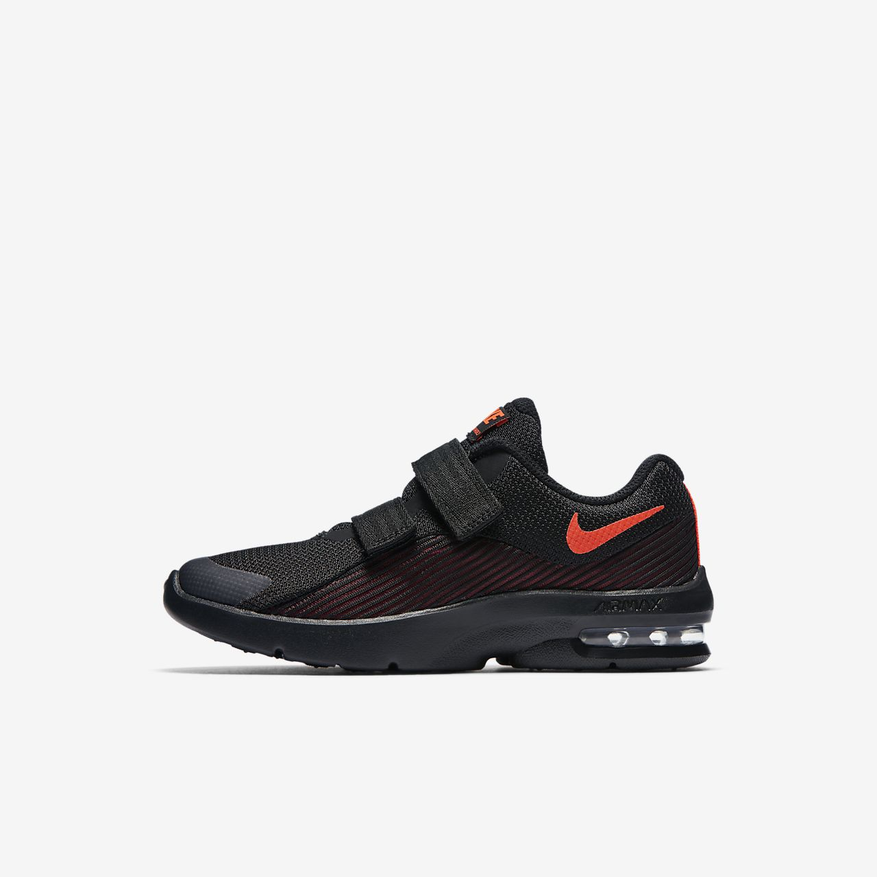 46a6ecc2340769 ... promo code for nike air max advantage 2 little kids shoe 8b906 58154