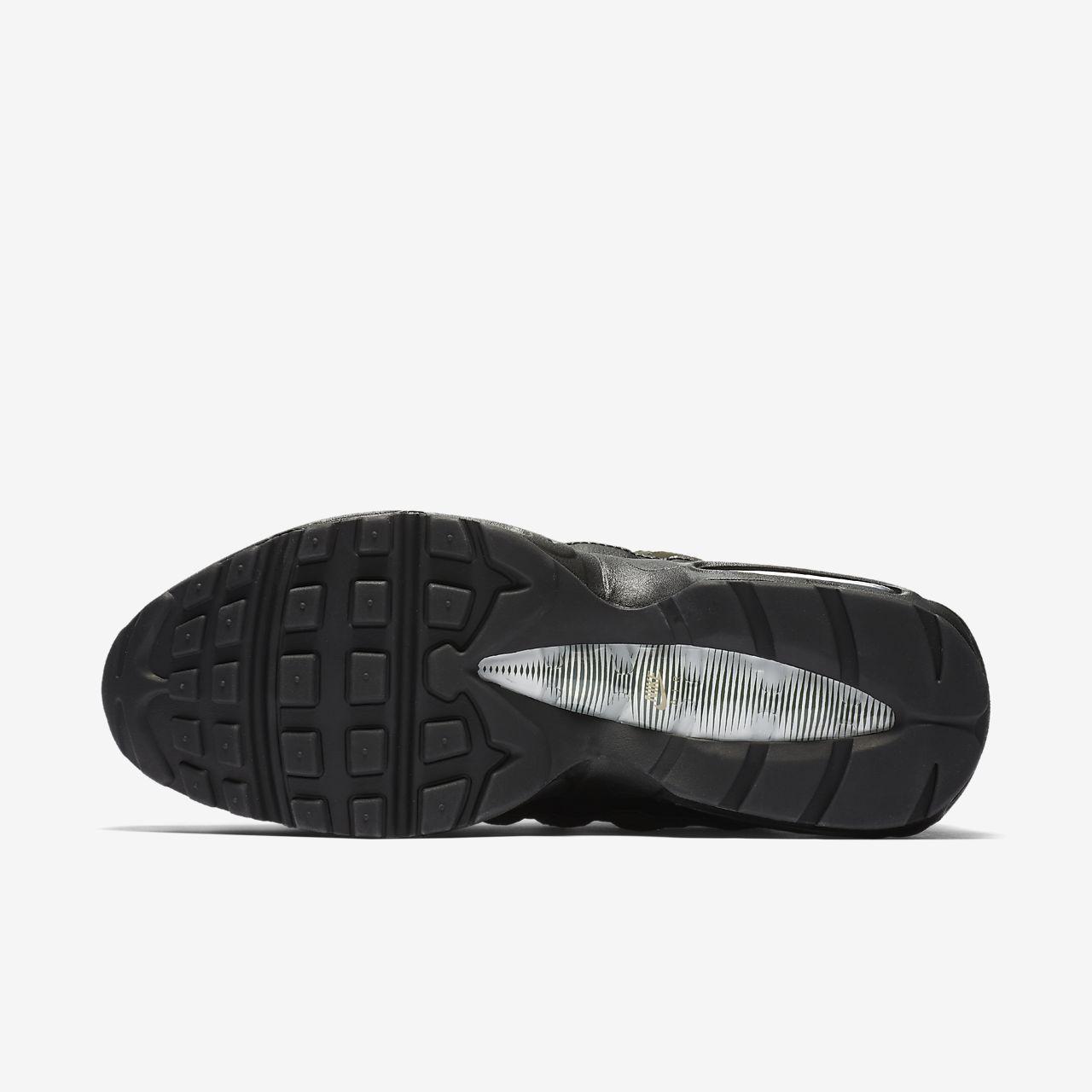 new arrive buy cheap pretty cheap Nike Air Max 95 Essential Men's Shoe. Nike SG
