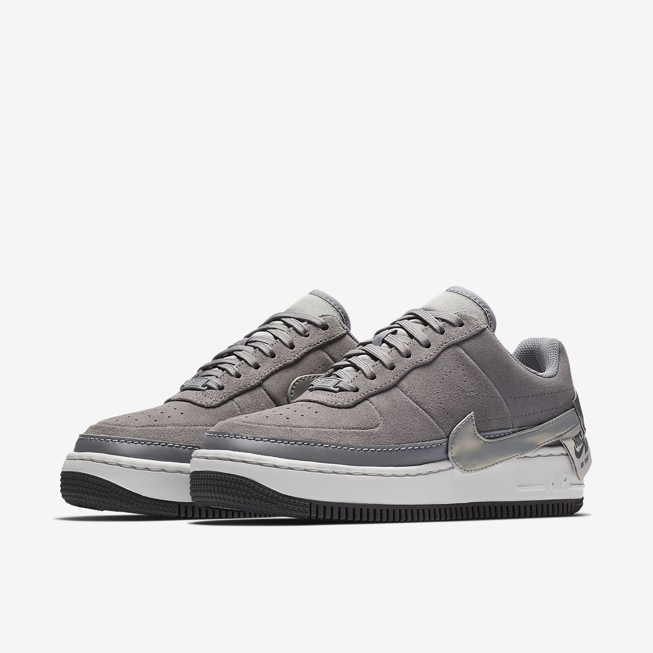 562432a3bbb Nike Air Force 1 Jester Shoe. Nike.com HR