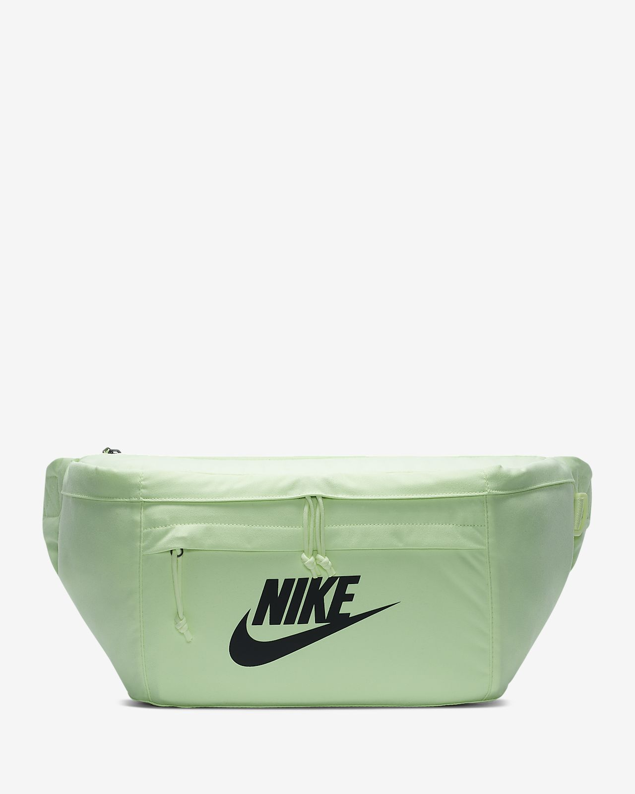 Nike Bauchtasche Tech Hip Pack BA5751 701 Barely VoltBarely