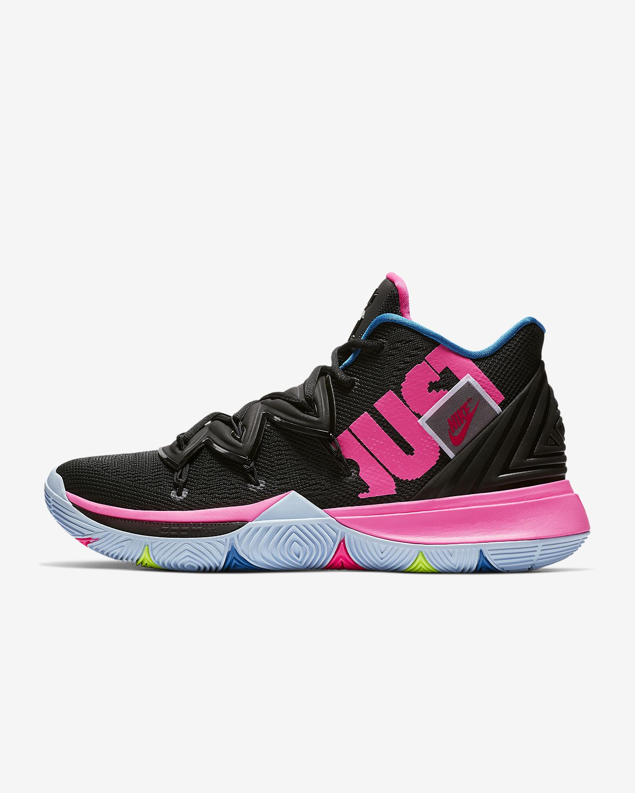new style 2e745 0d9e9 Low Resolution Kyrie 5 Shoe Kyrie 5 Shoe