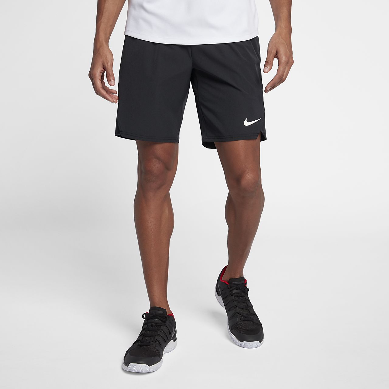 ac77752e80e06 NikeCourt Flex Ace Men's Tennis Shorts. Nike.com PH