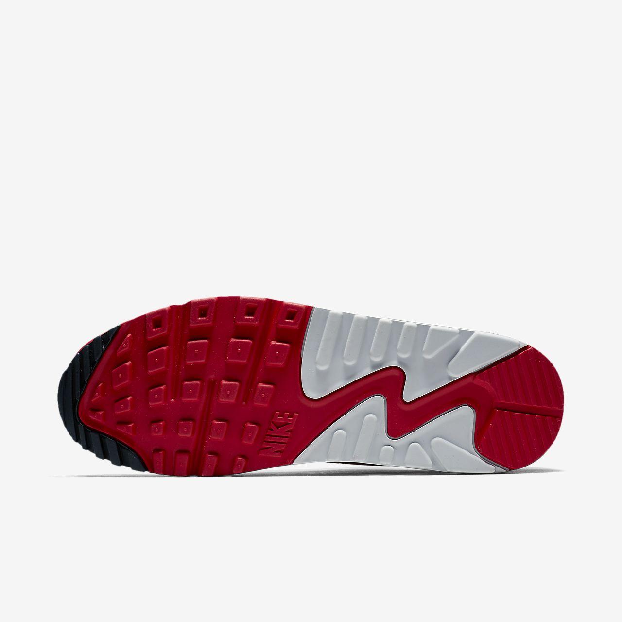 competitive price 735e6 df82d ... Nike Air Max 90 1 Men s Shoe