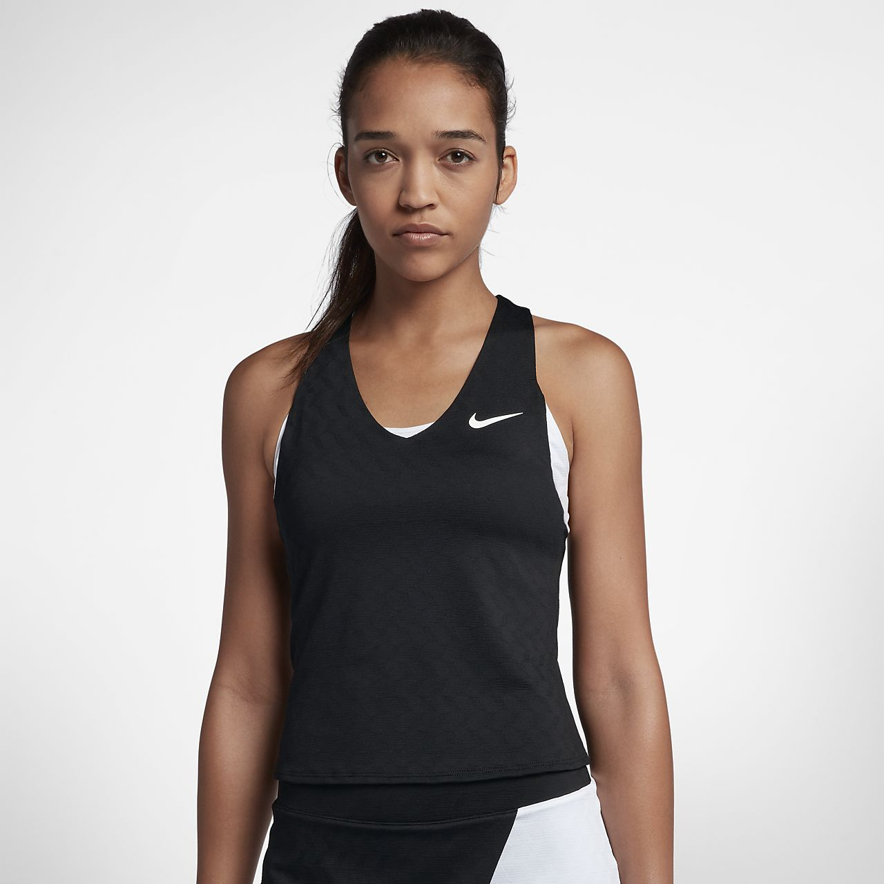 Maria Slam Women's Tennis Top