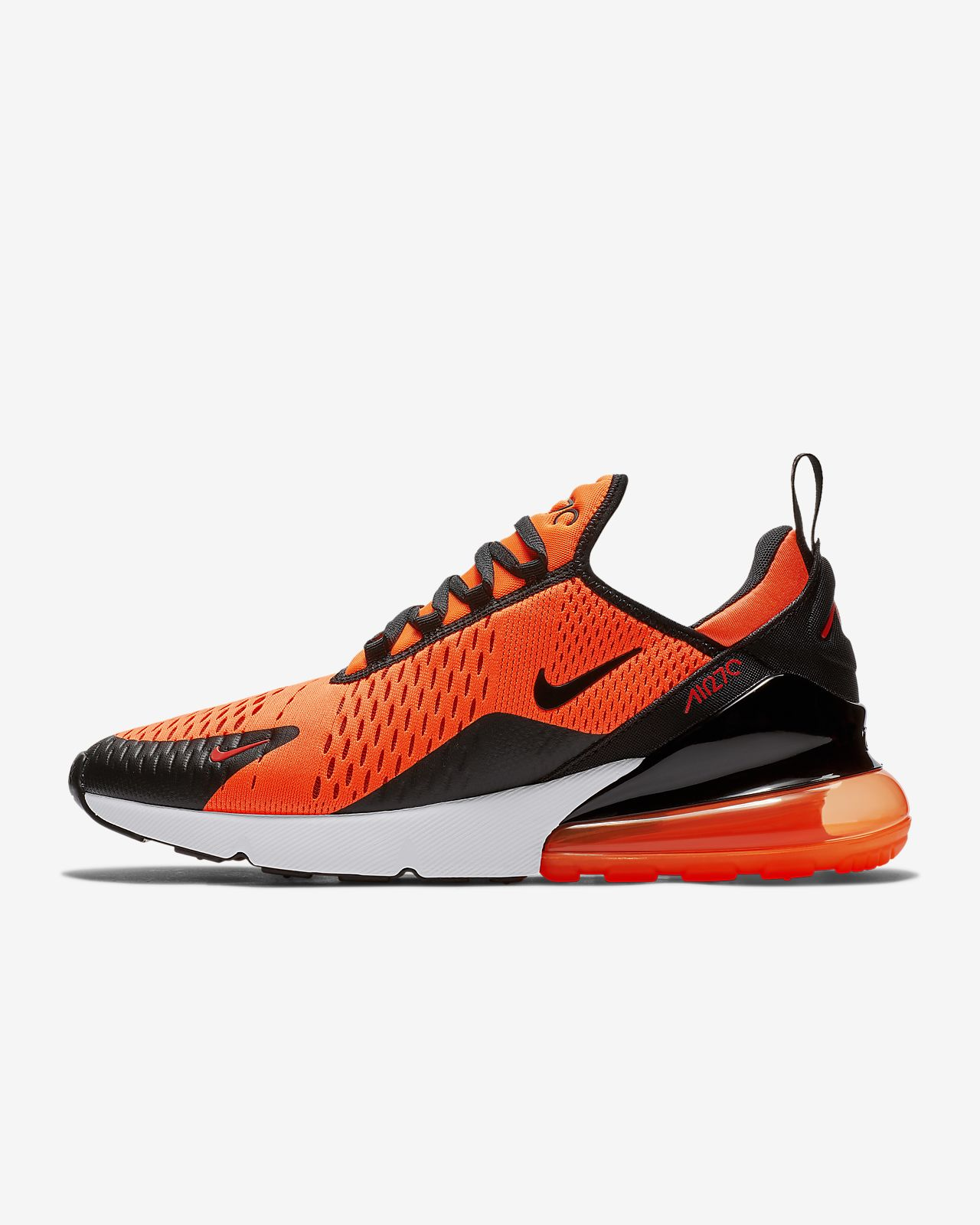 000d5089fe7 Nike Air Max 270 Men s Shoe. Nike.com GB