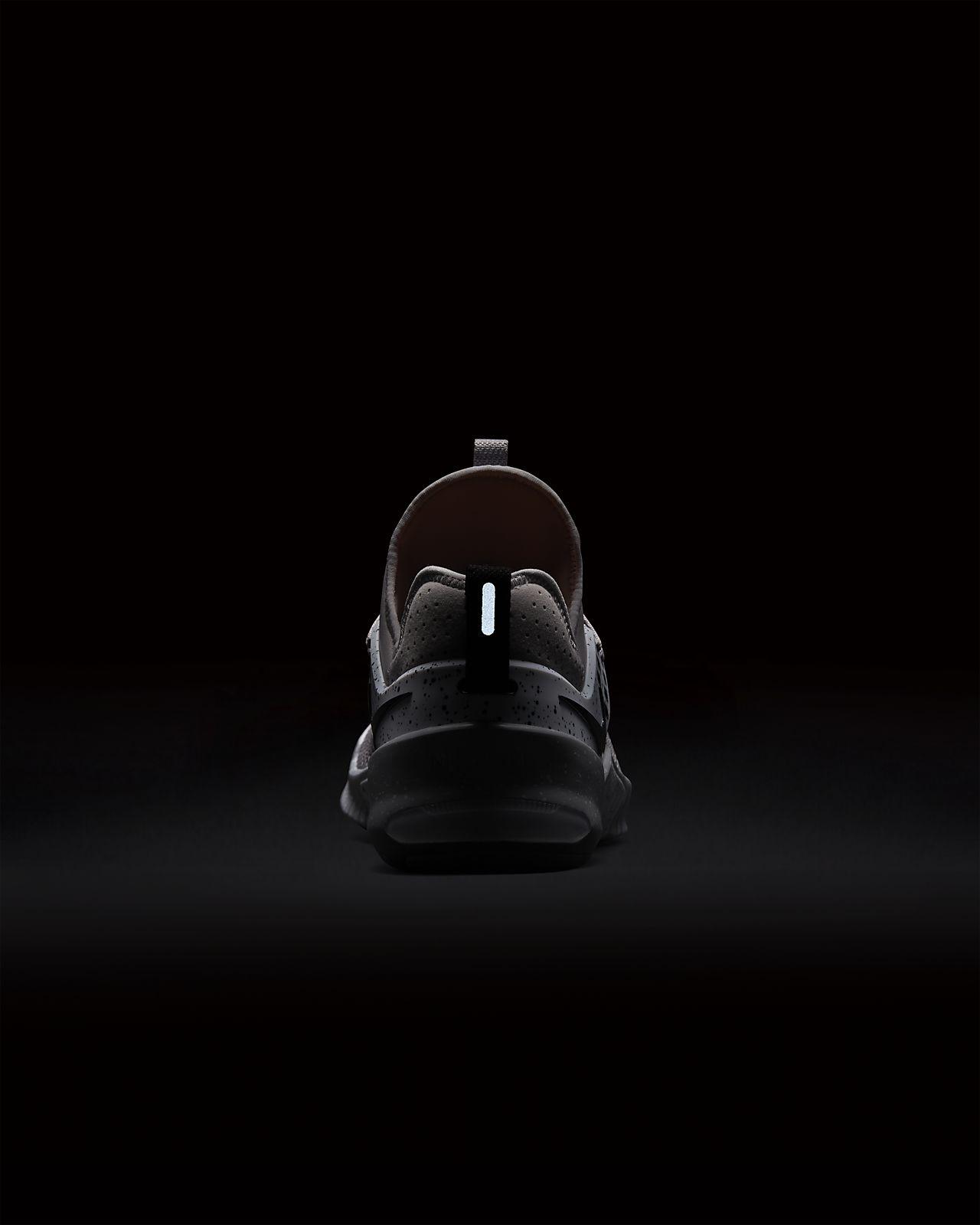 ... Nike Free x Metcon Training Shoe