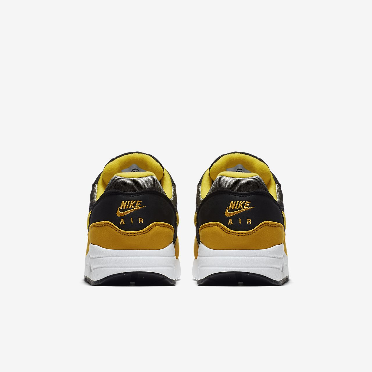 ... Nike Air Max 1 Older Kids' Shoe