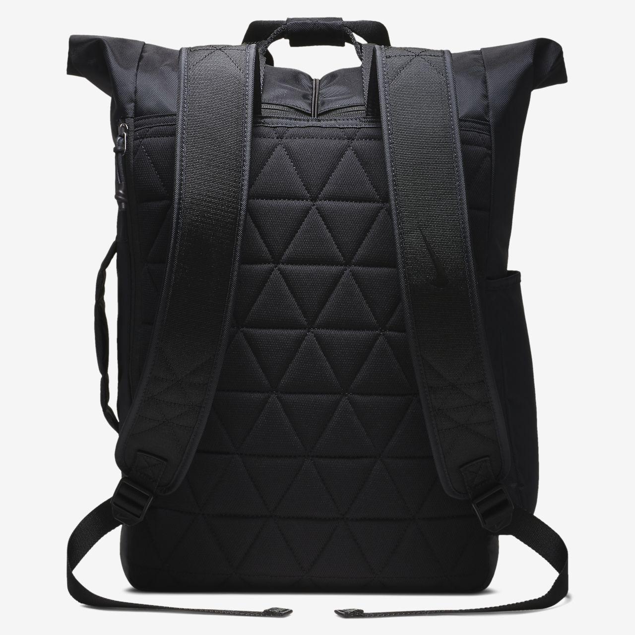 2355683ee4ba1 Nike Vapor Energy 2.0 Training Backpack. Nike.com CA