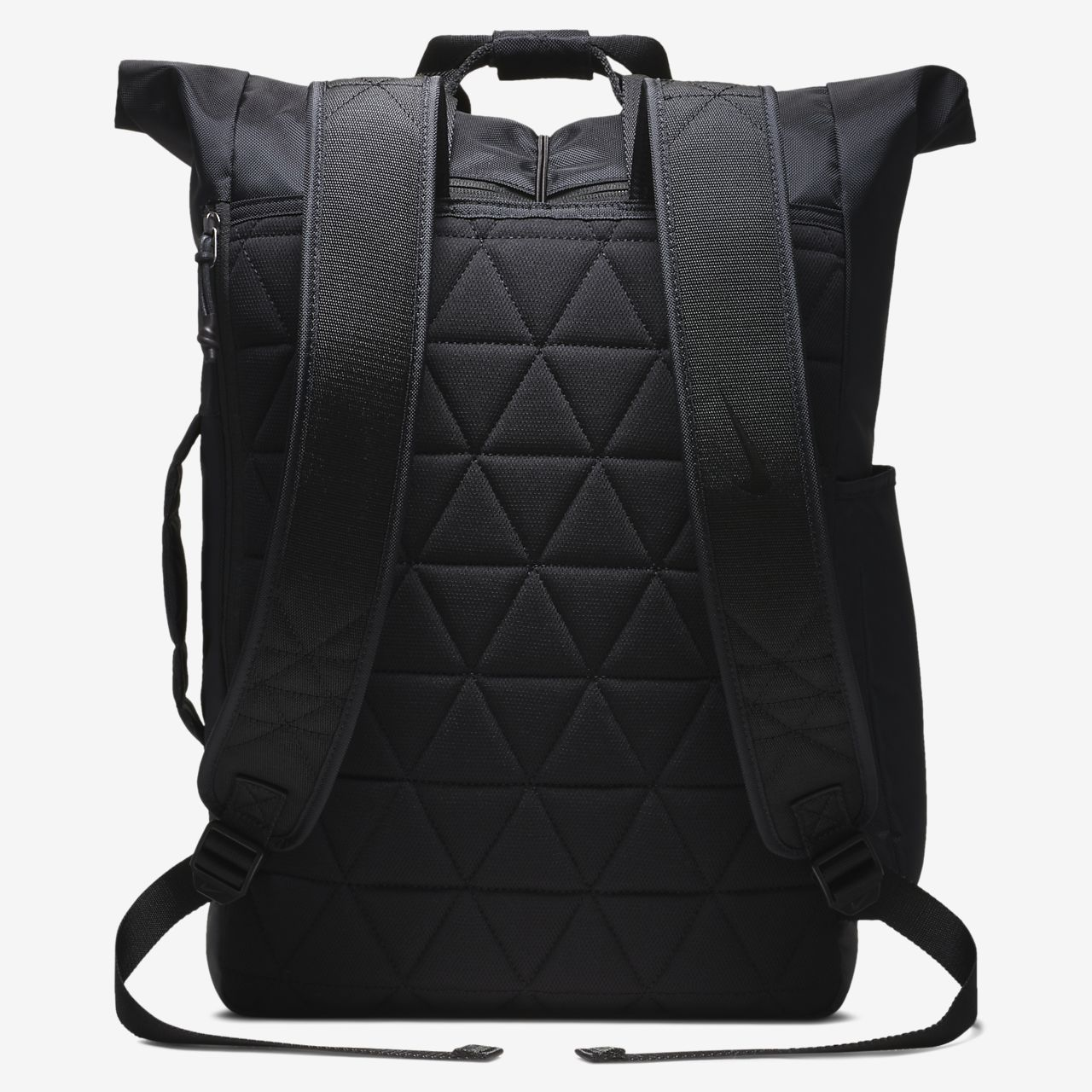 0474d5c8a11e1 Low Resolution Nike Vapor Energy 2.0 Trainingsrucksack Nike Vapor Energy  2.0 Trainingsrucksack