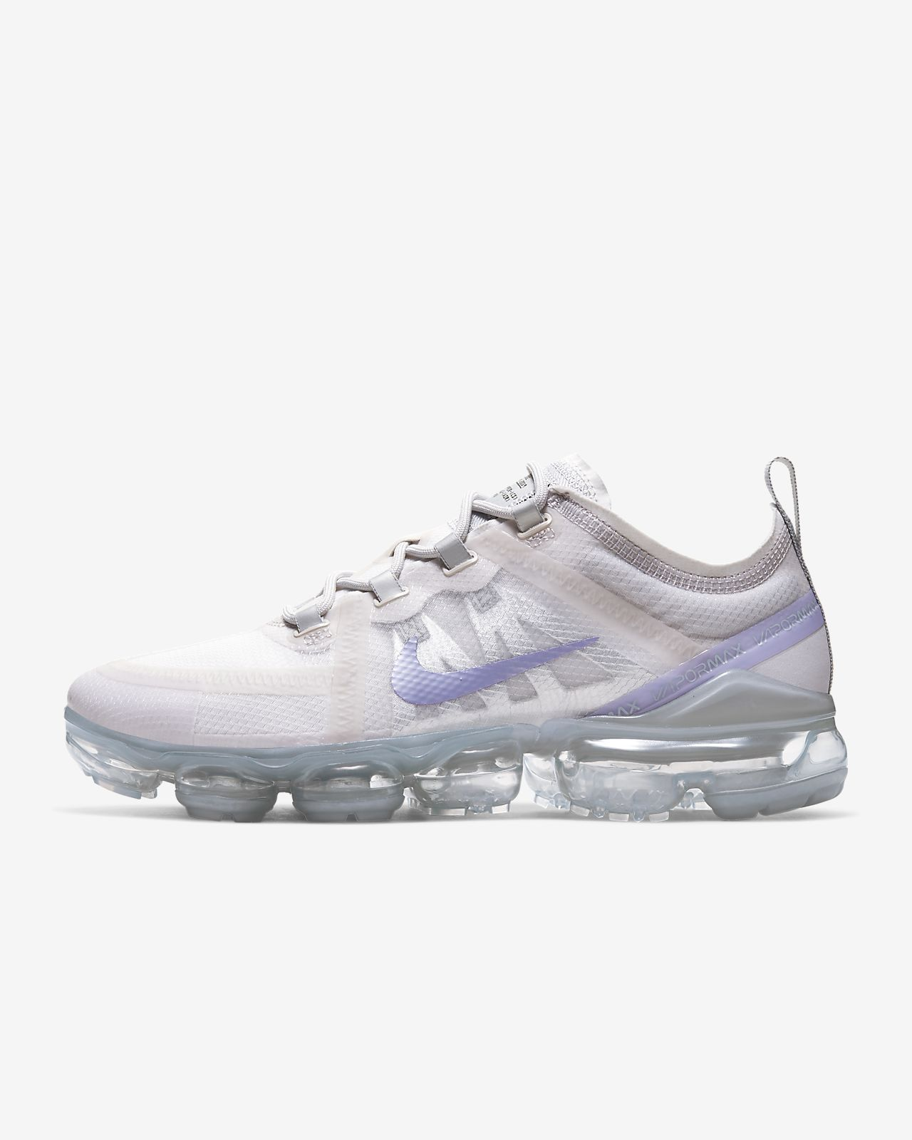 Nike Air VaporMax 2019 SE Women\u0027s Shoe