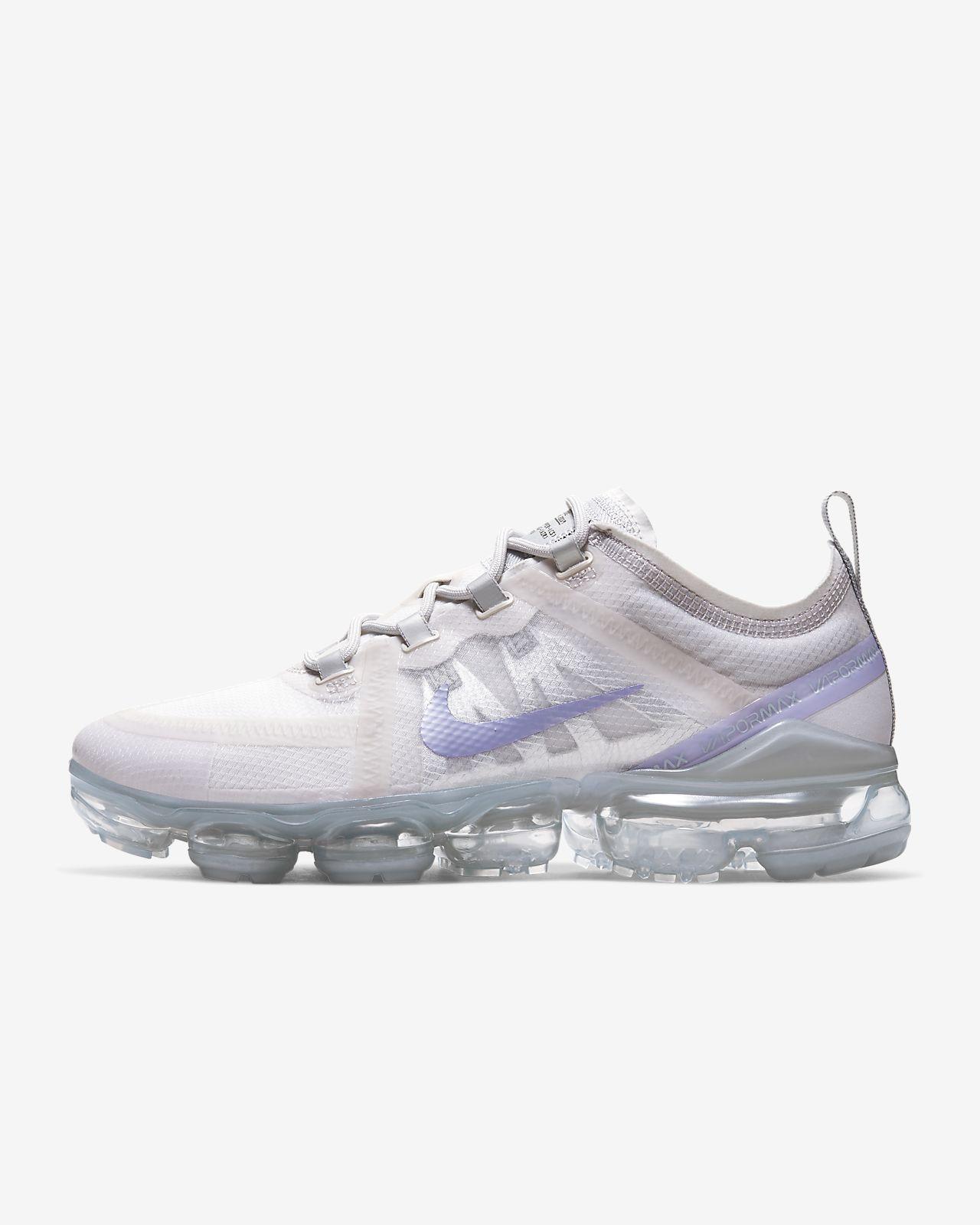 Buty damskie Nike Air VaporMax 2019 SE