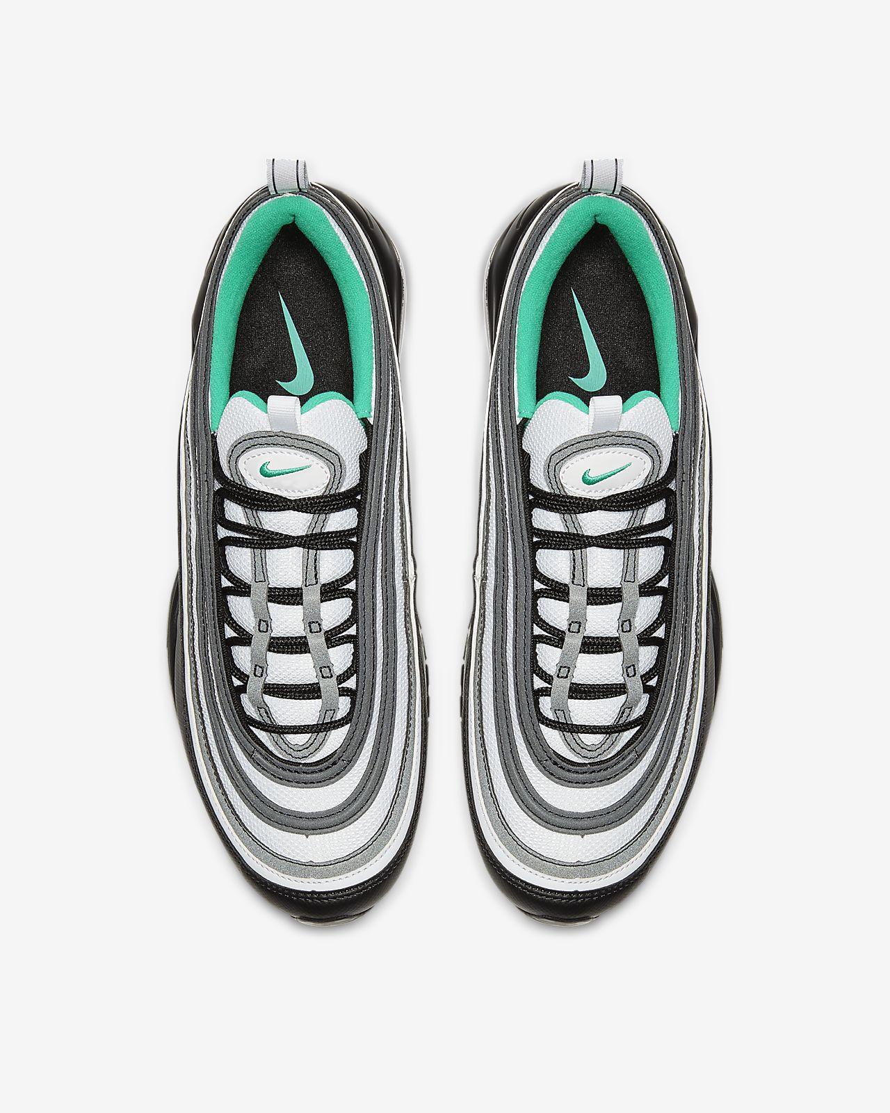 quality design 9f7df d3683 ... Chaussure Nike Air Max 97 pour Homme