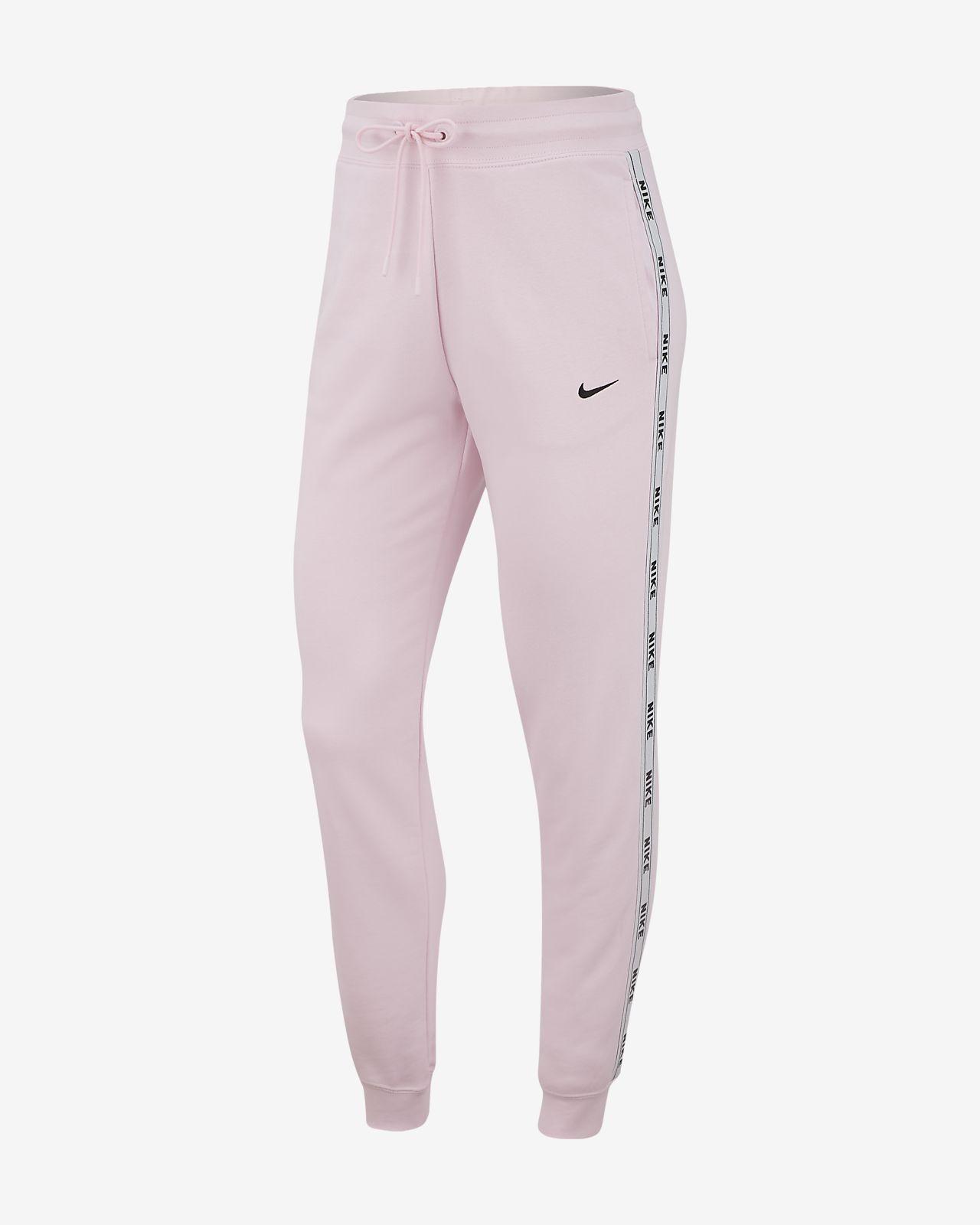 Nike Sportswear Pantalons amb logotip