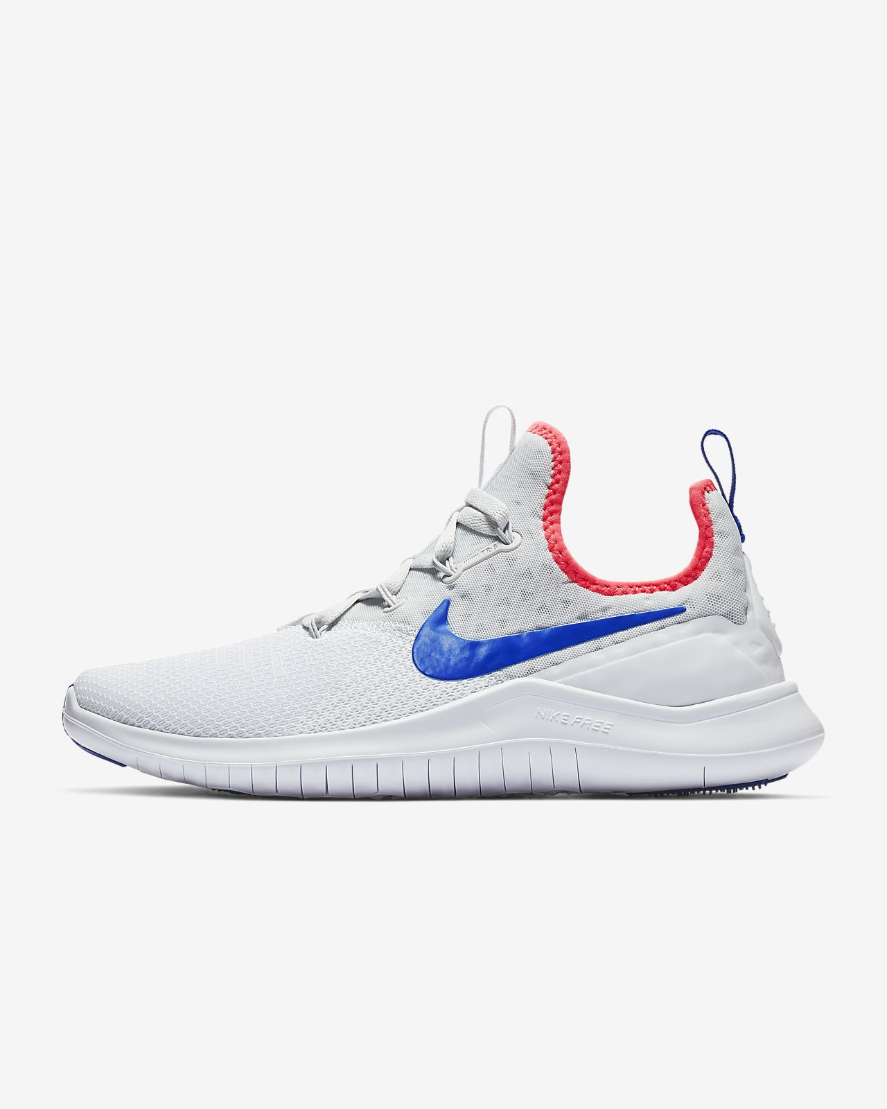 Nike Free TR8 Women s Gym HIIT Cross Training Shoe. Nike.com 25da89a6a