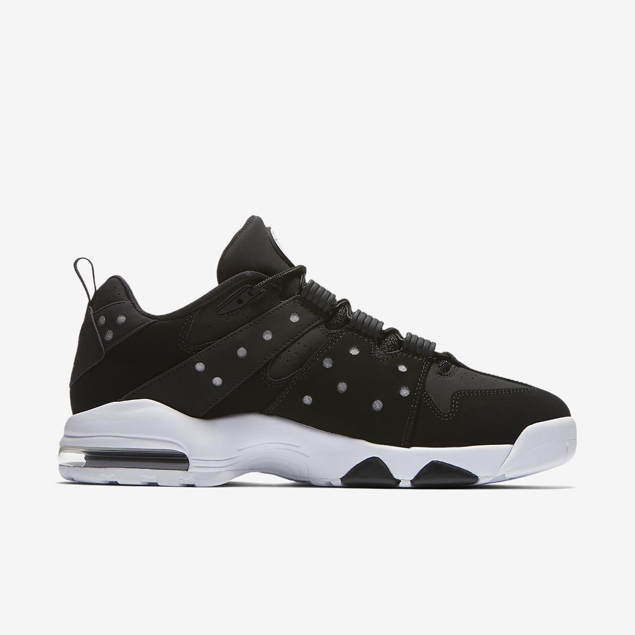 cb air max nike sneakers
