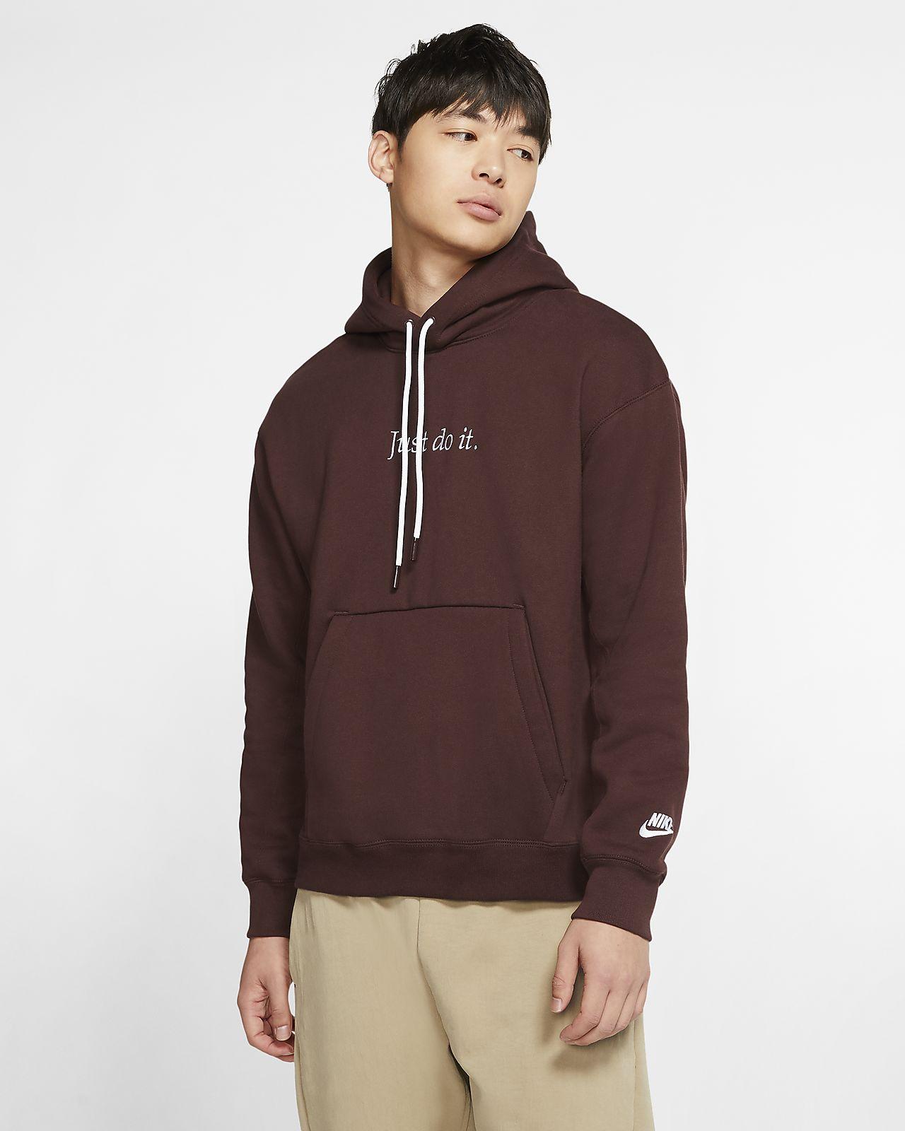 Sportswear Hoodies & Sweatshirts. Nike GB