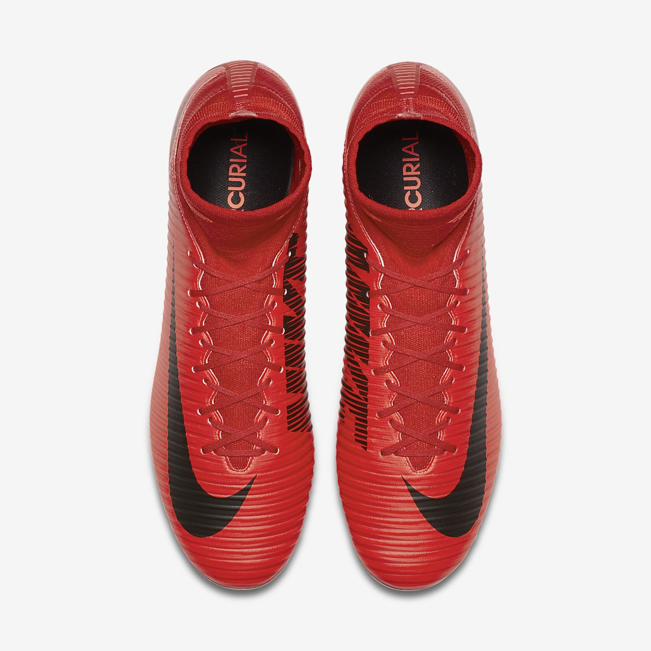 scarpe nike mercurial veloce