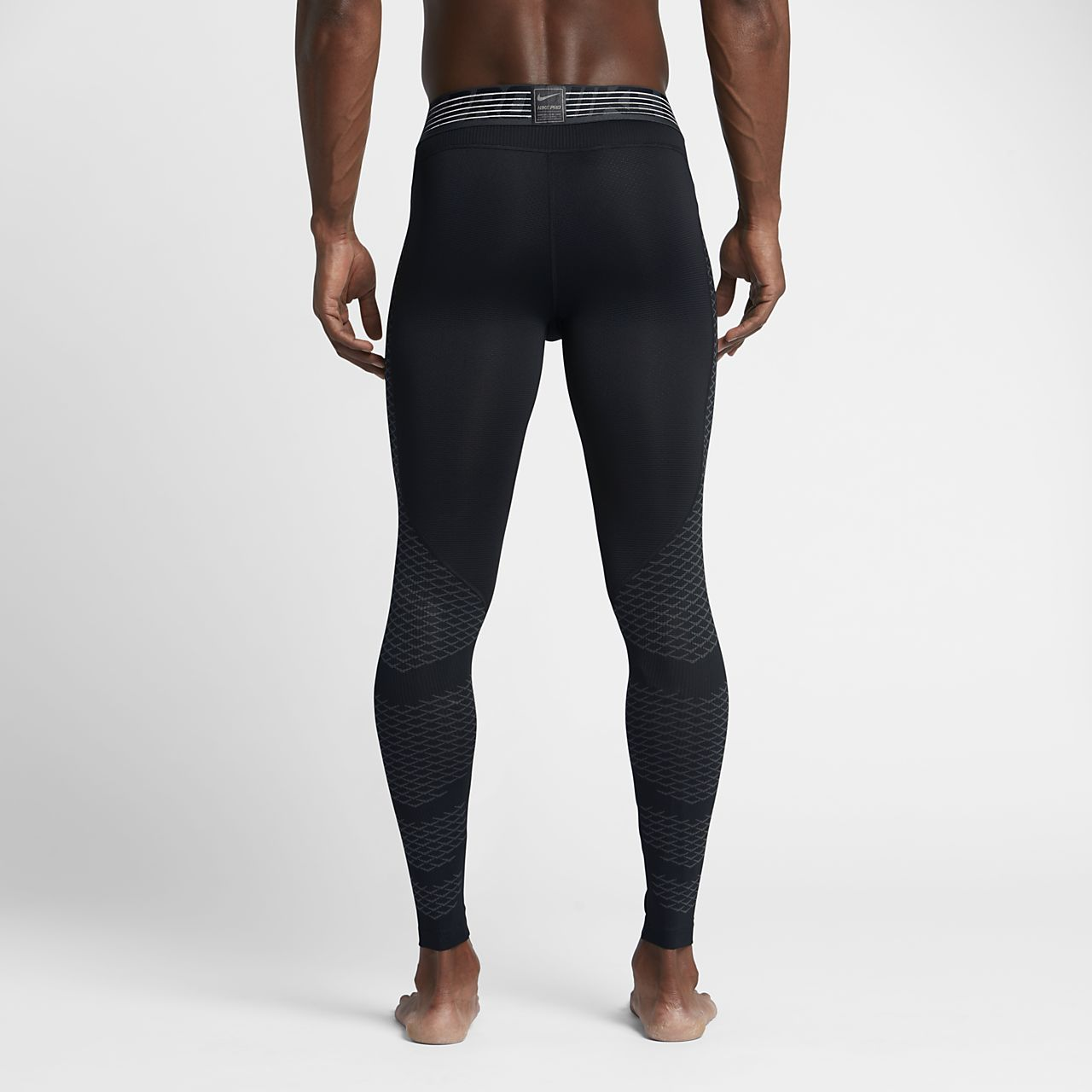 ... Nike Pro HyperCool Men's Training Tights