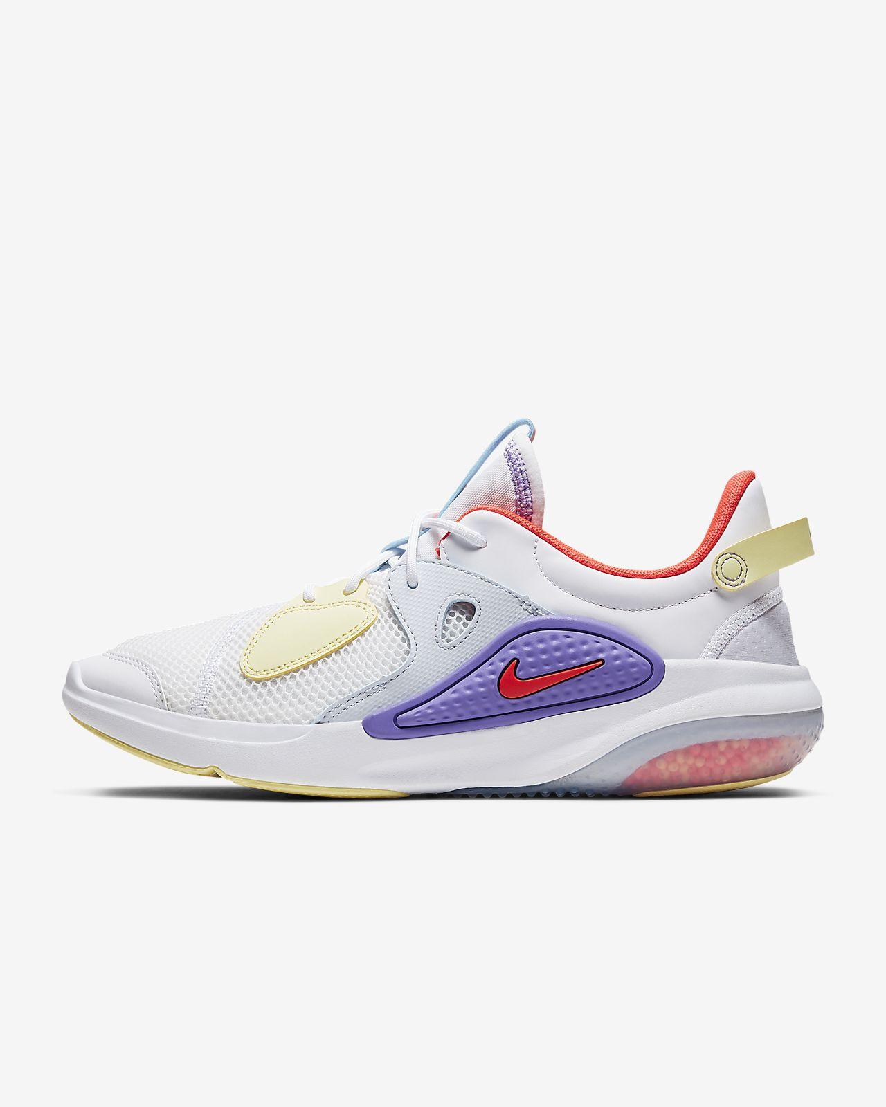 Nike Joyride CC Erkek Ayakkabısı