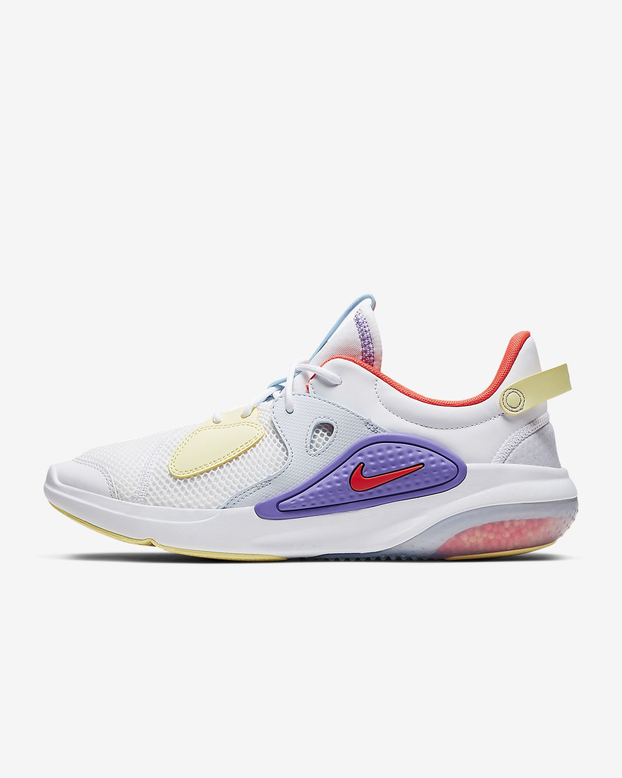 Nike Joyride CC Men's Shoe