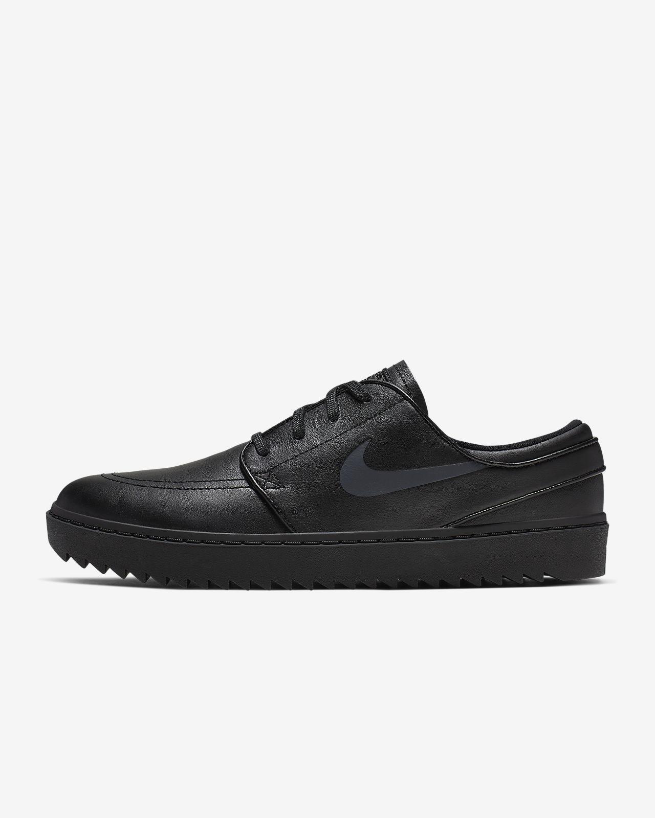 Nike Janoski G Men's Golf Shoe