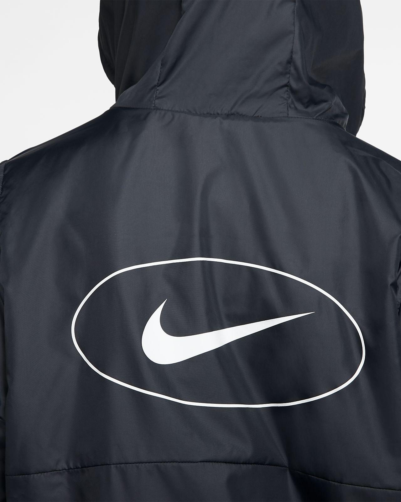 nike sportswear swoosh homme