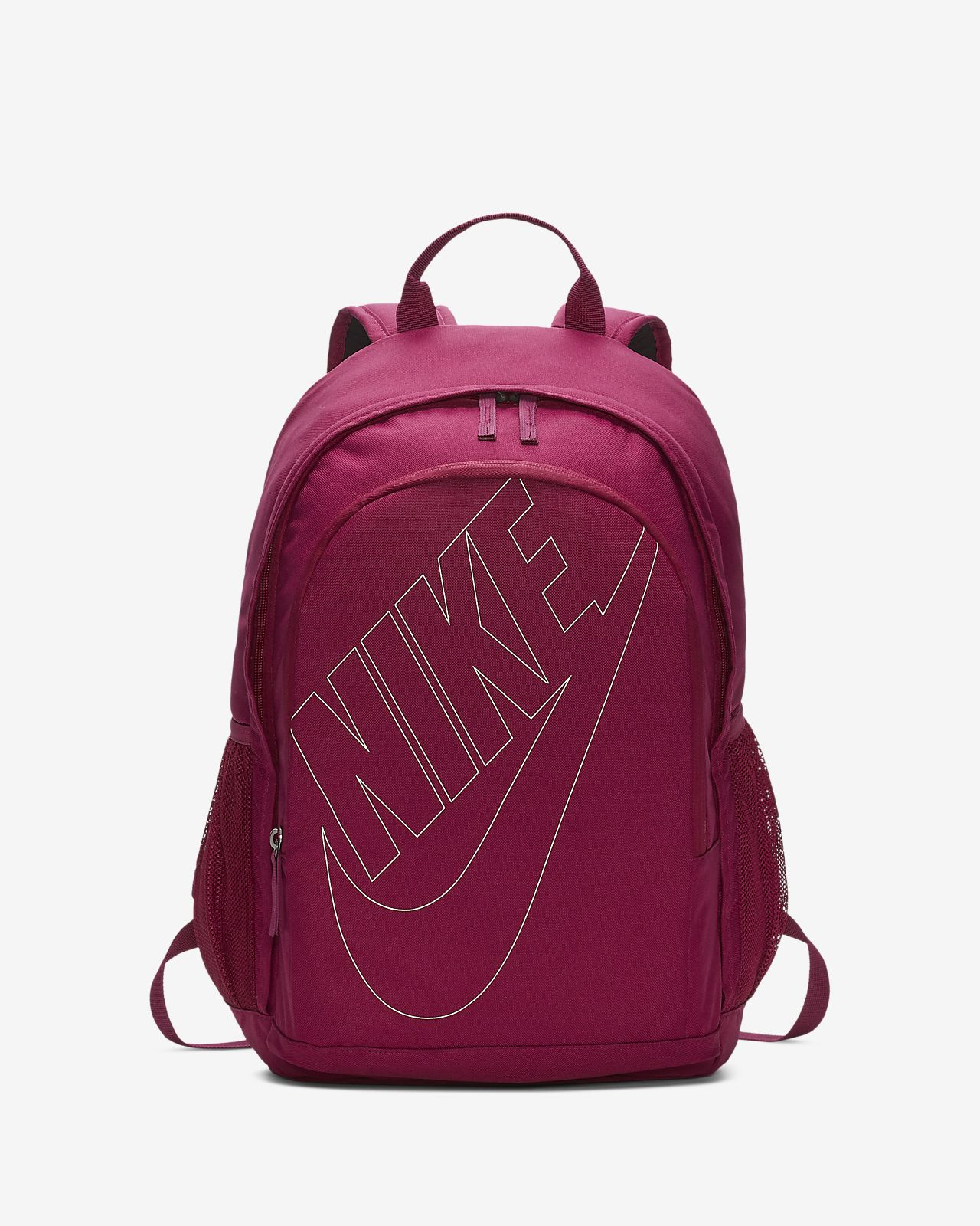 Nike Sportswear Hayward Futura 2.0 双肩包