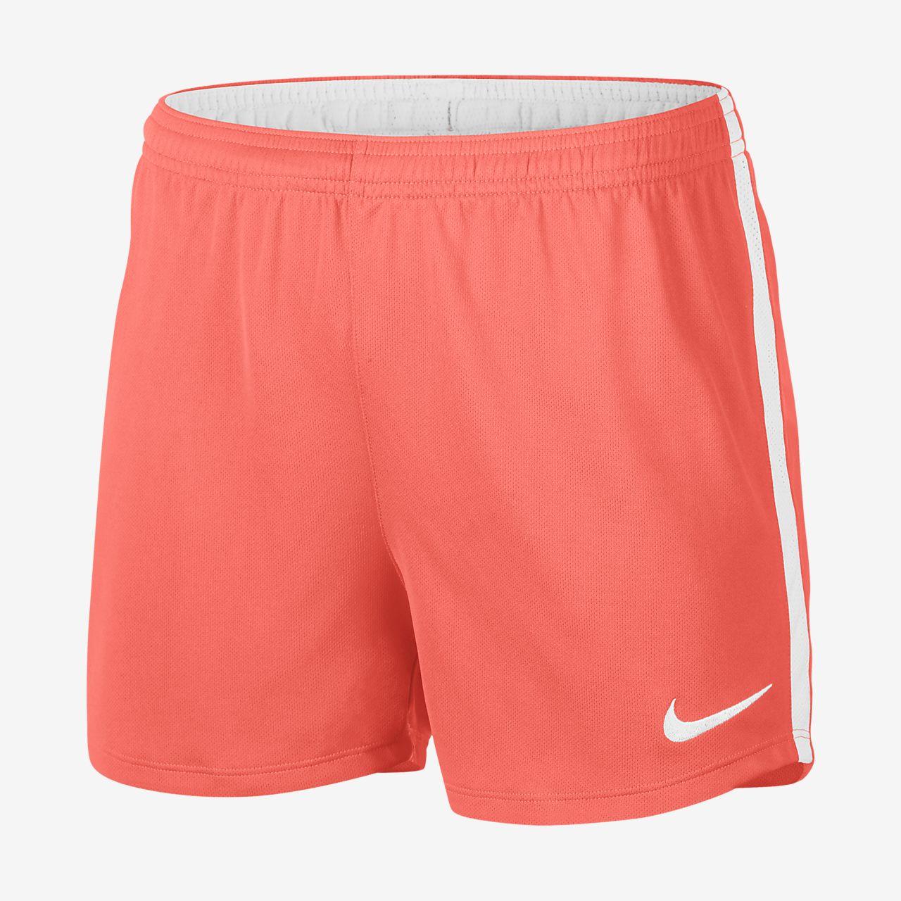 commande Nike Maille Champ Femmes Short 5 Pouces Maison Funéraire livraison gratuite Commerce à vendre W1I2J