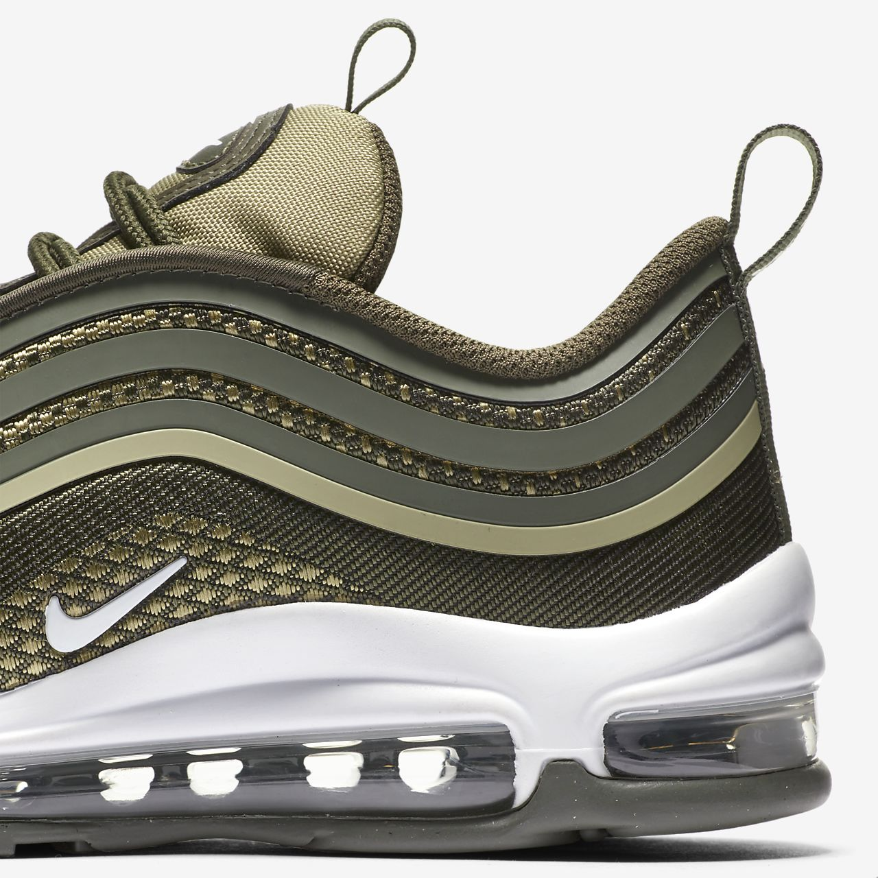 purchase cheap 3af75 9b840 nike junior air max 97 ultra  17 trainer nike junior air max 97 ultra  17  trainer nz Free delivery!