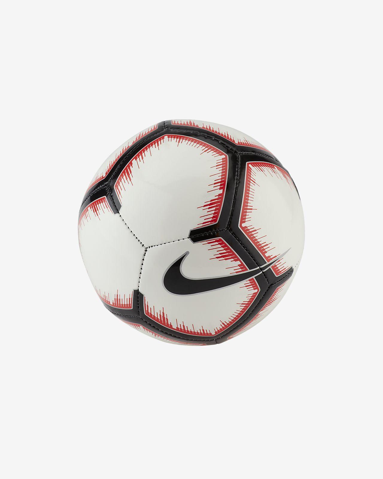Bola de futebol Nike Skills. Nike.com PT 0874fe88cf1c3