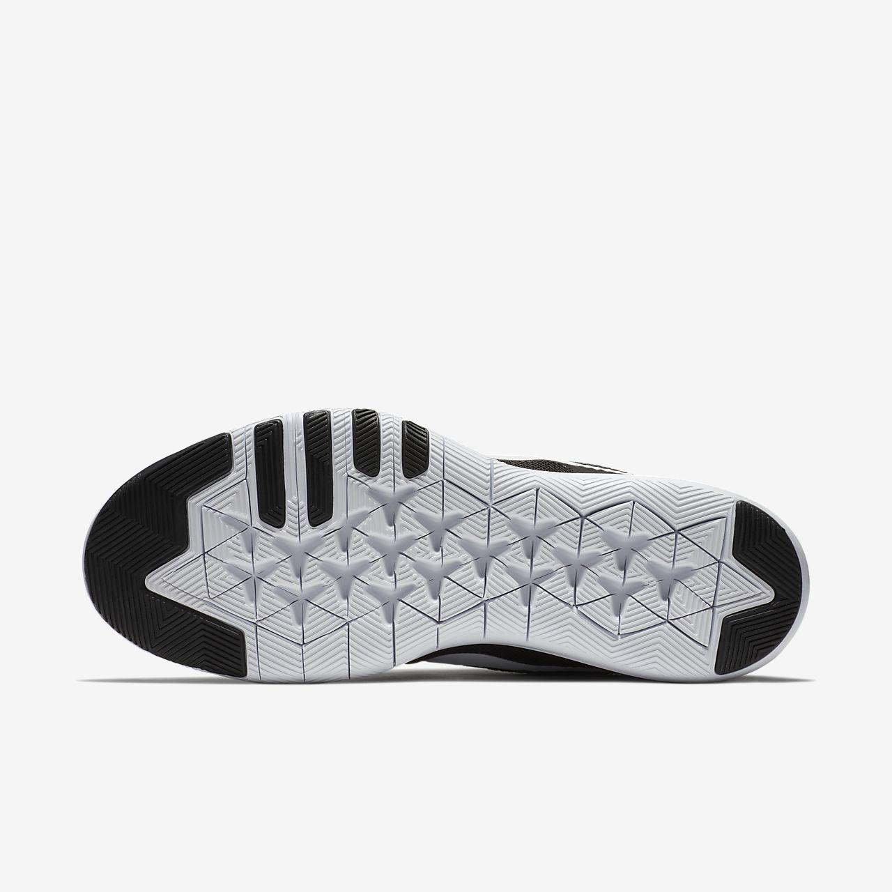 Sapatilhas De Treino Menor Preço Mulher Nike Free Tr8