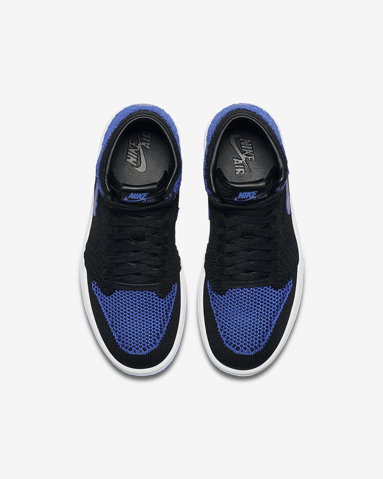 9a02d5cf9c22 Air Jordan 1 Retro High Flyknit Older Kids  Shoe. Nike.com CA